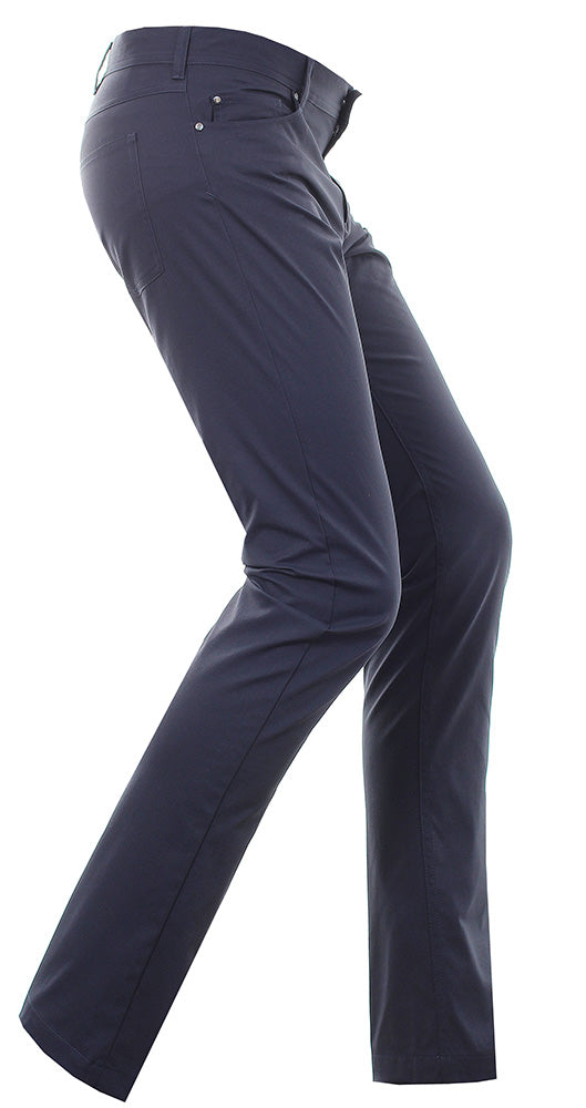 Peak Performance Barrow Golf Pant G62023001