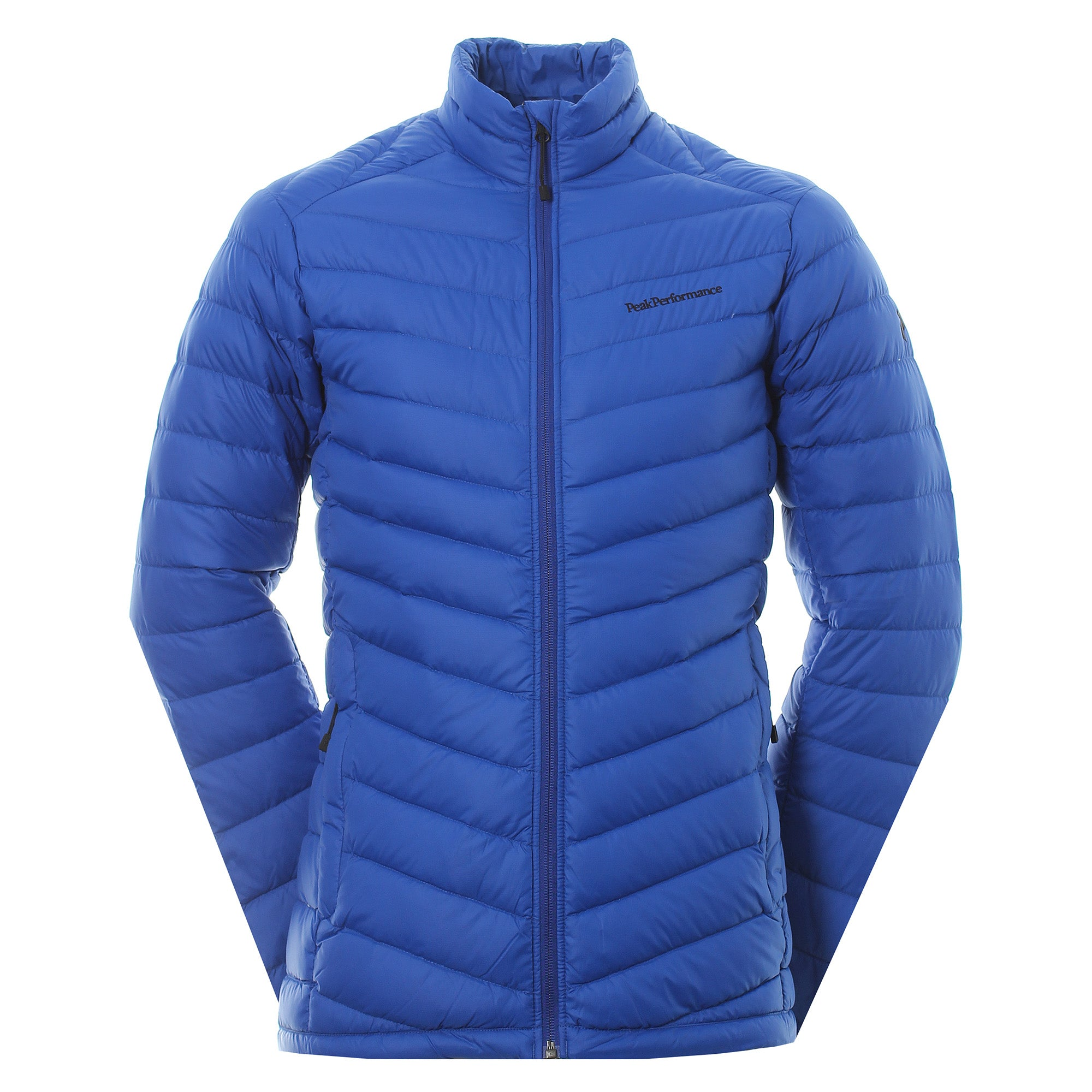 Peak Performance Golf Frost Down Jacket G58685079