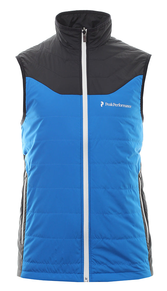 Peak Performance Golf Levin Reversible Vest G46704019