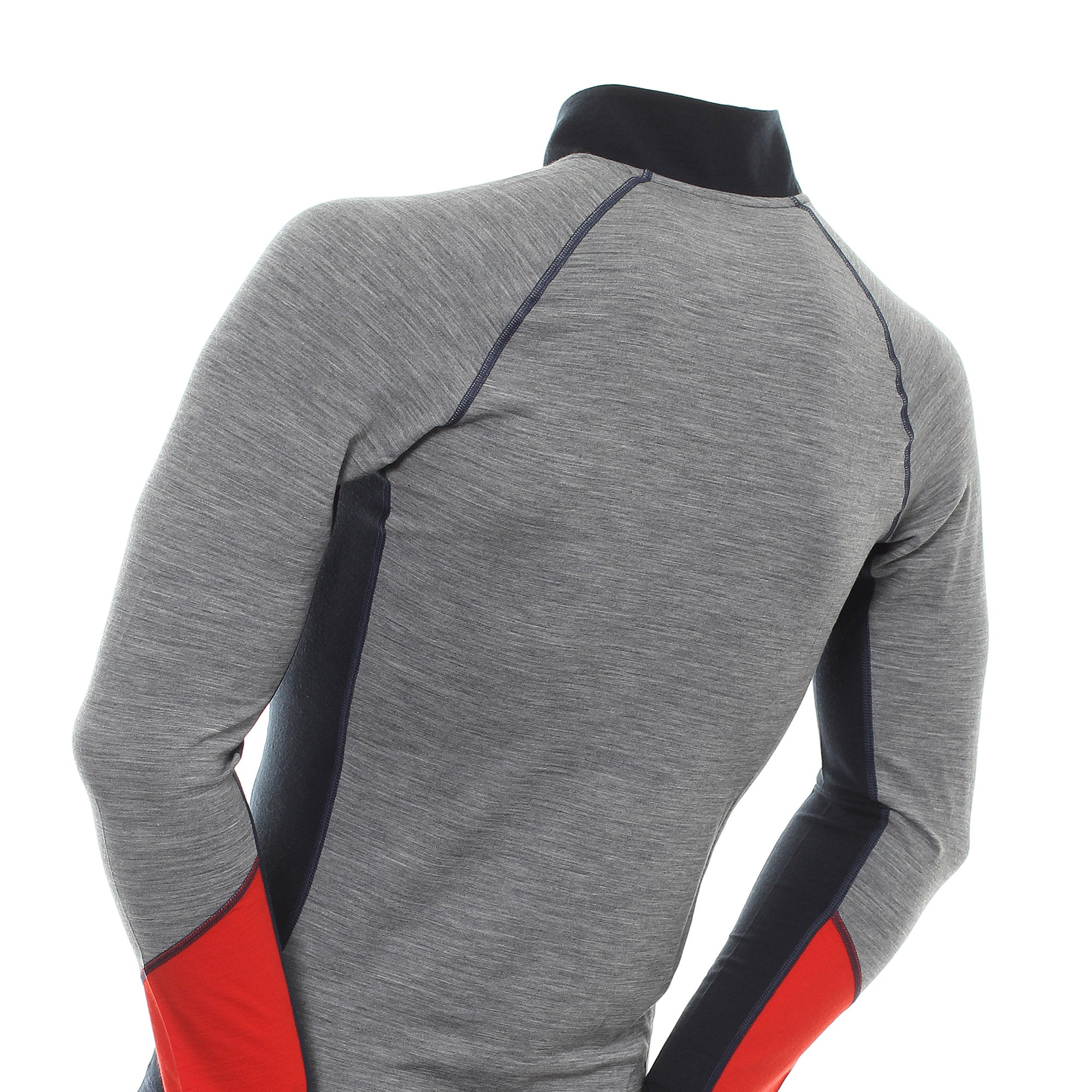 Peak Performance Golf Magic Zip Baselayer G63083015