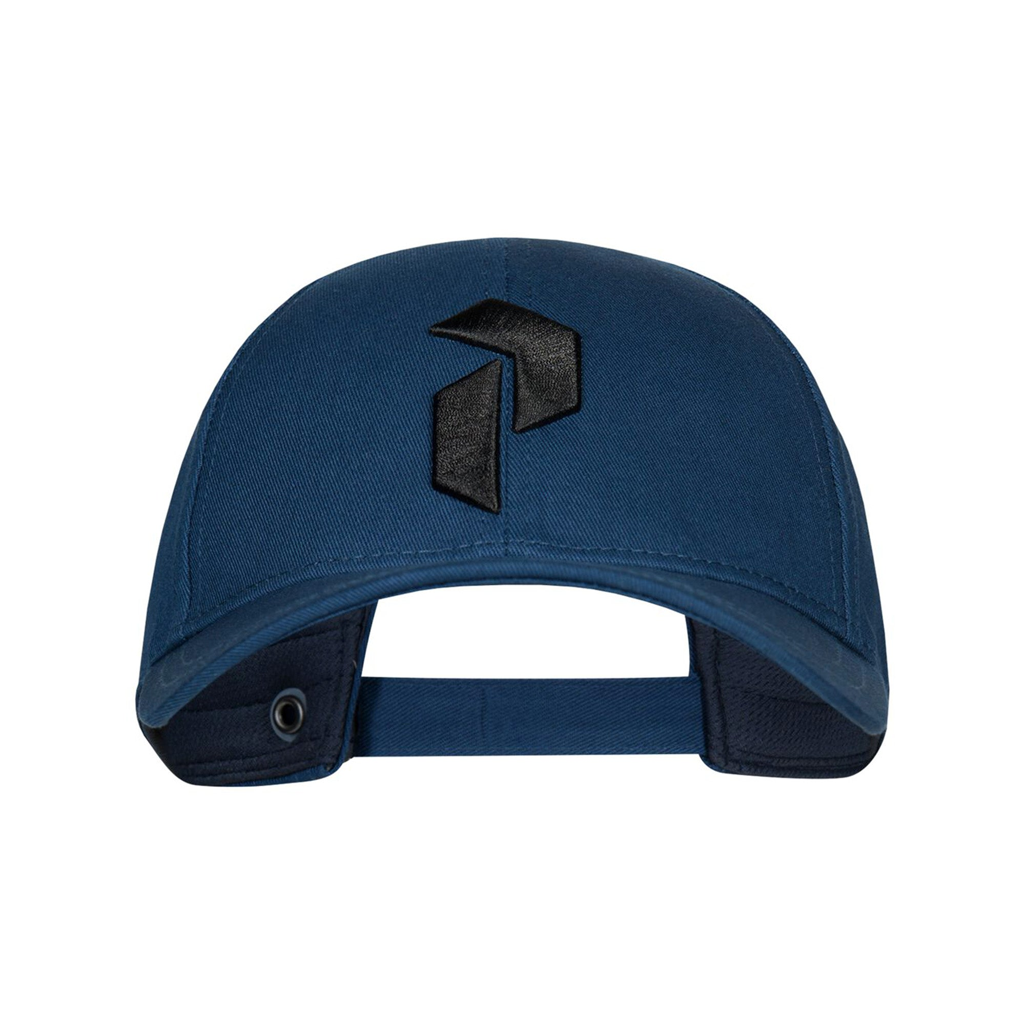 Peak Performance Golf Retro Cap