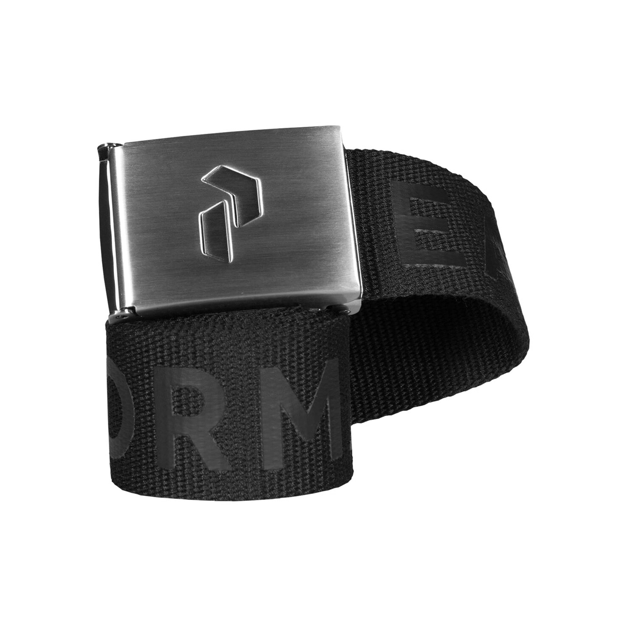 Peak Performance Golf Rider Belt