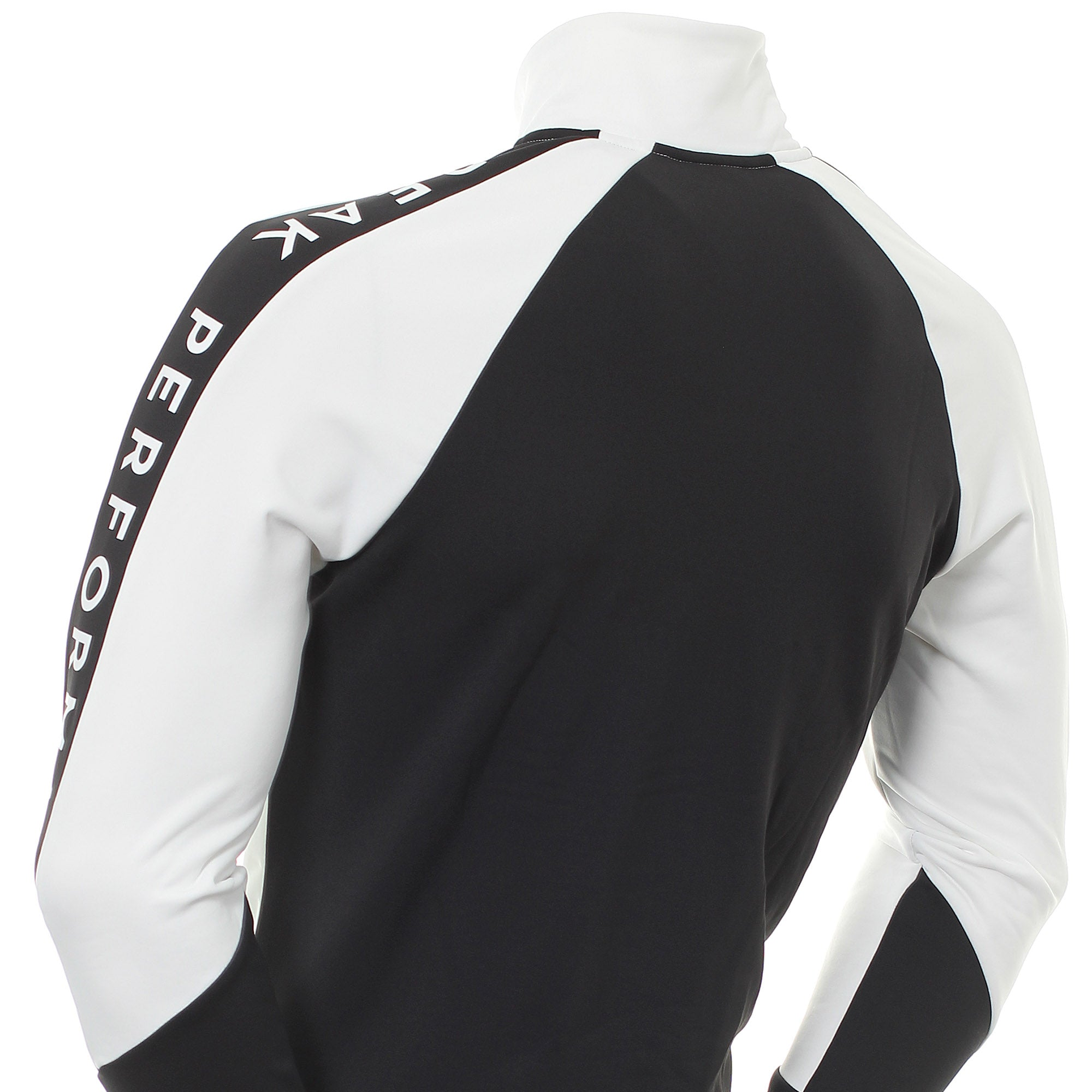 Peak Performance Golf Rider Half Zip G64675008
