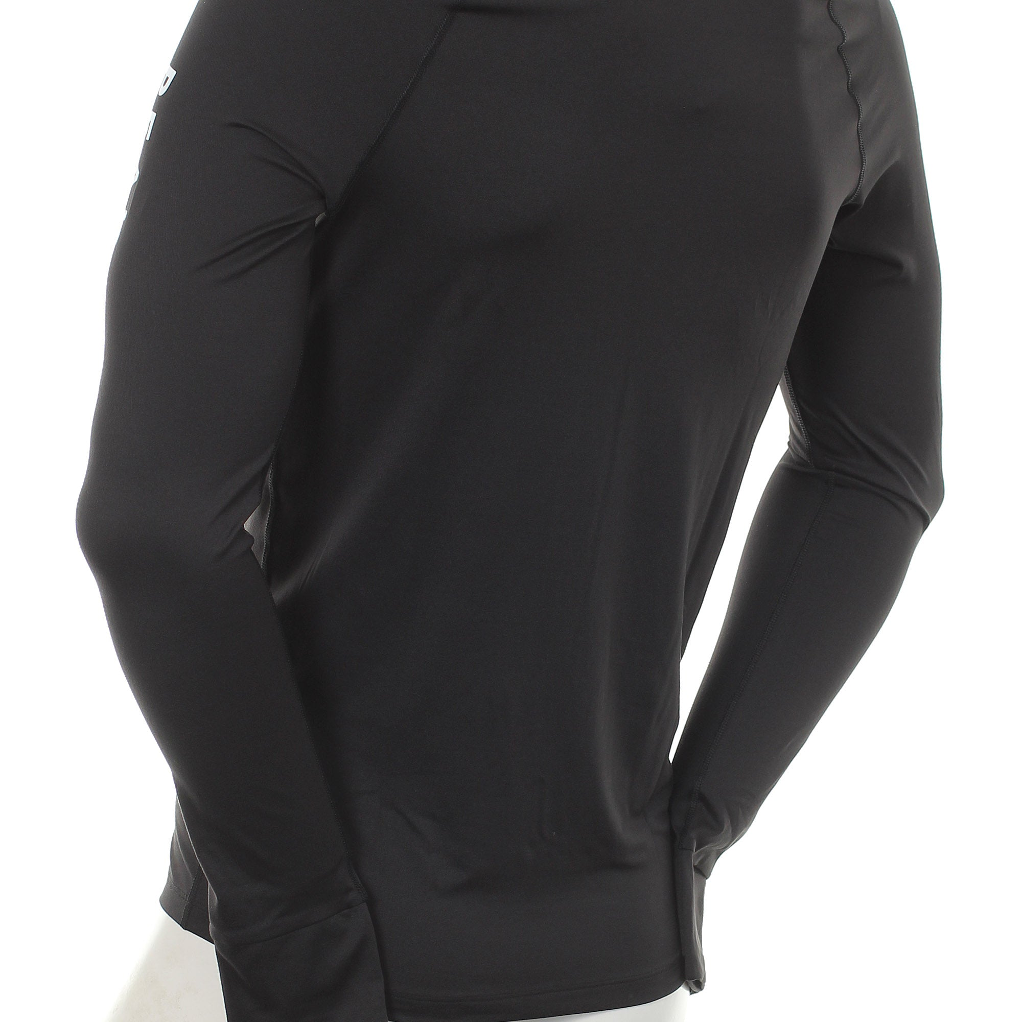 Peak Performance Golf Spirit Long Sleeve Baselayer G60023053