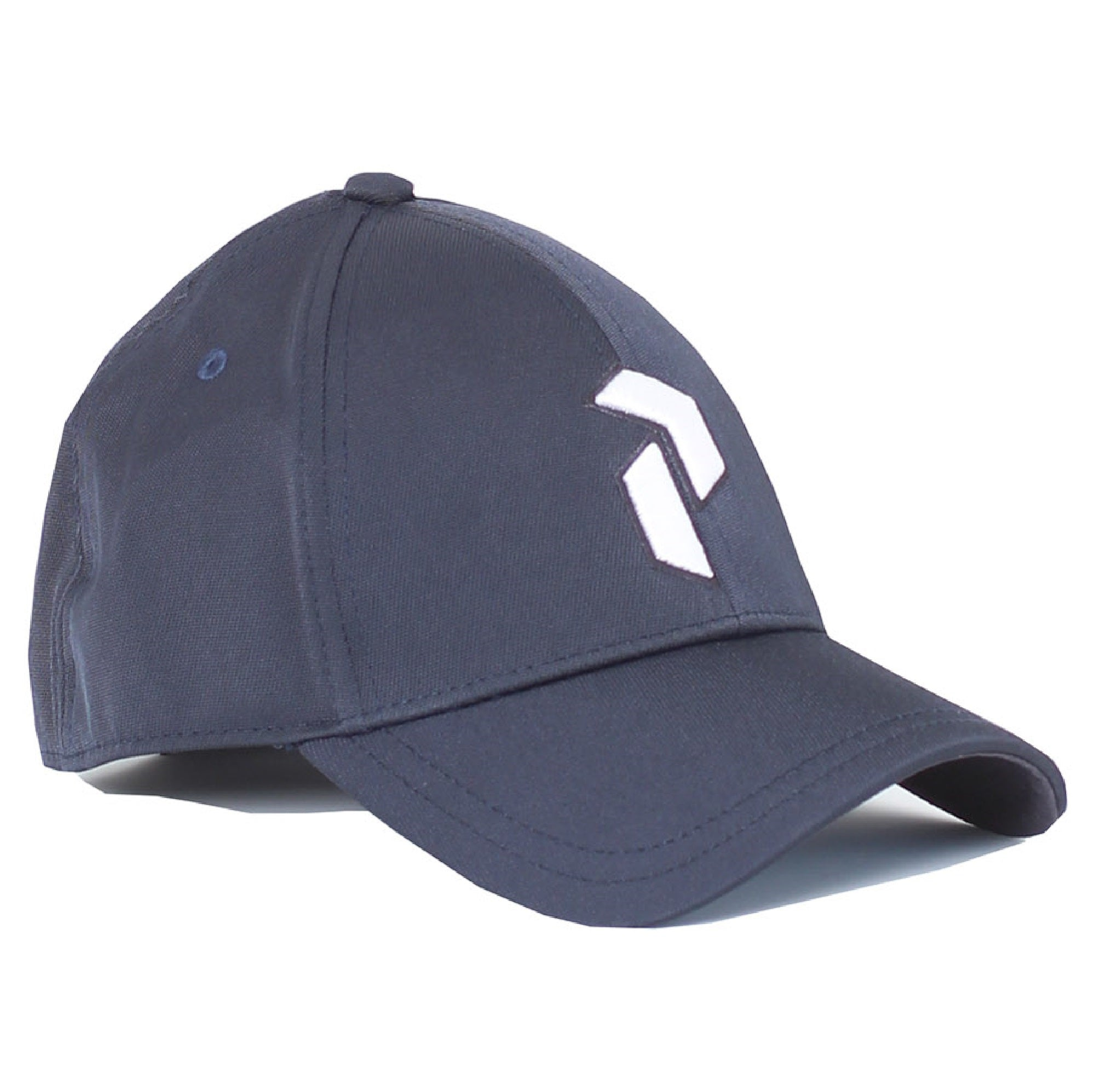 Peak Performance Path Cap G42919020
