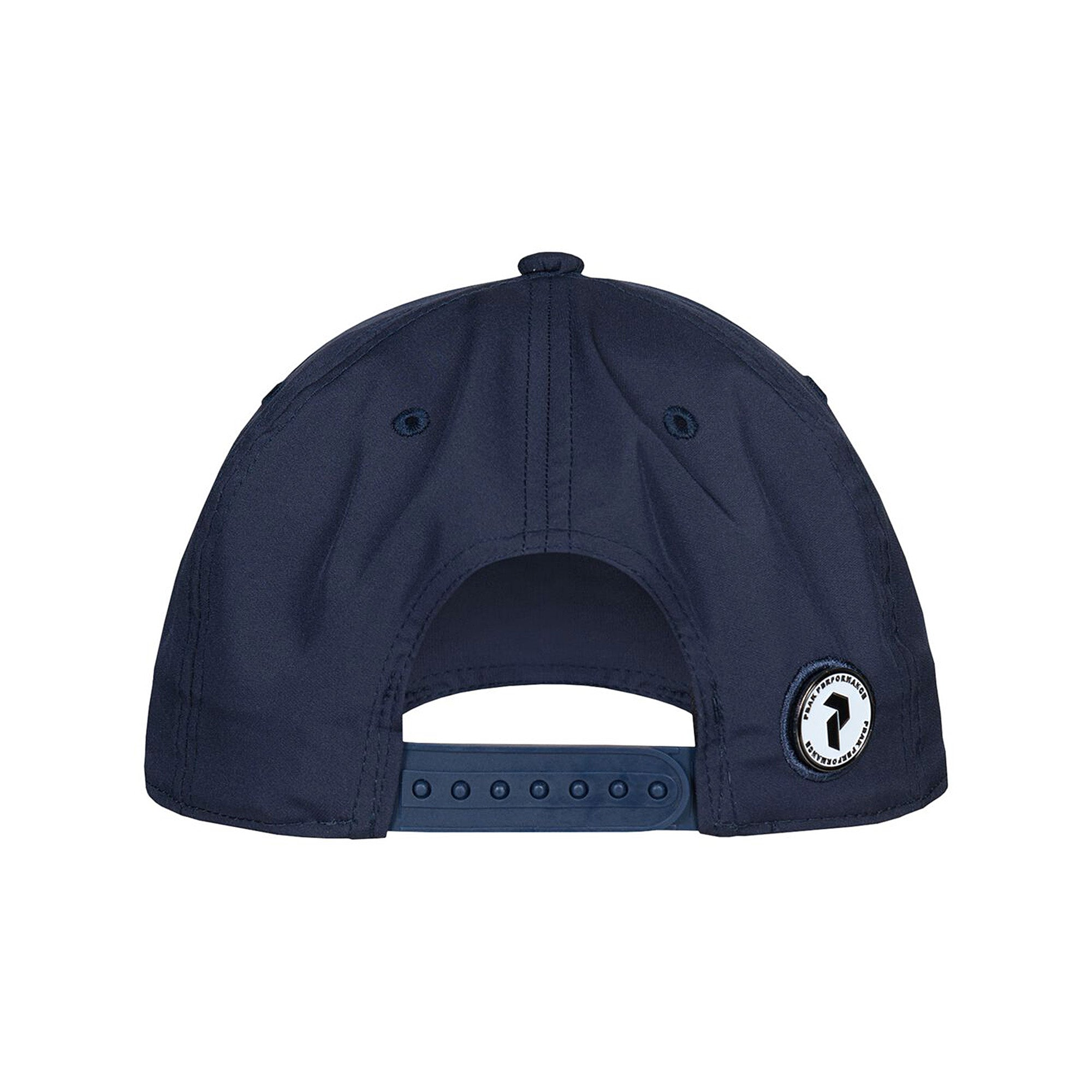 Peak Performance Players Cap