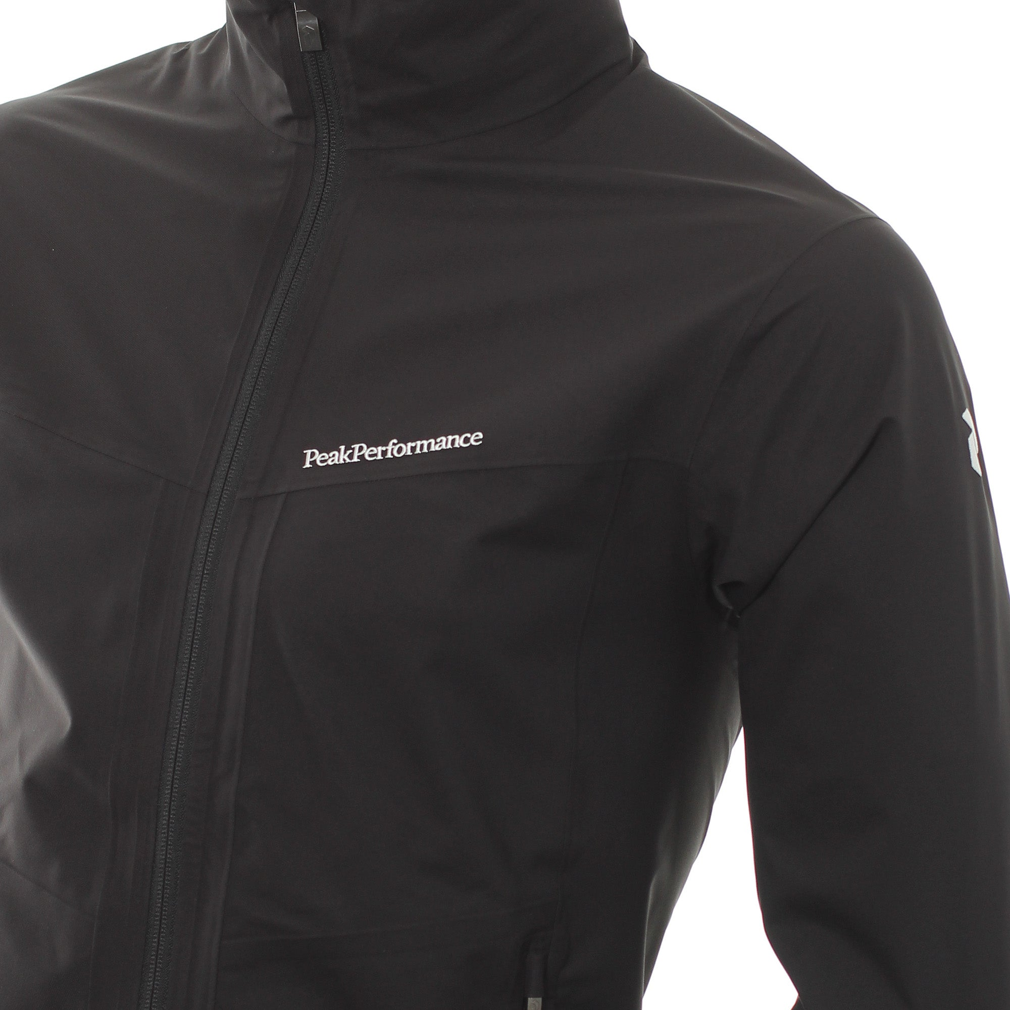 Peak Performance Velox Waterproof Jacket