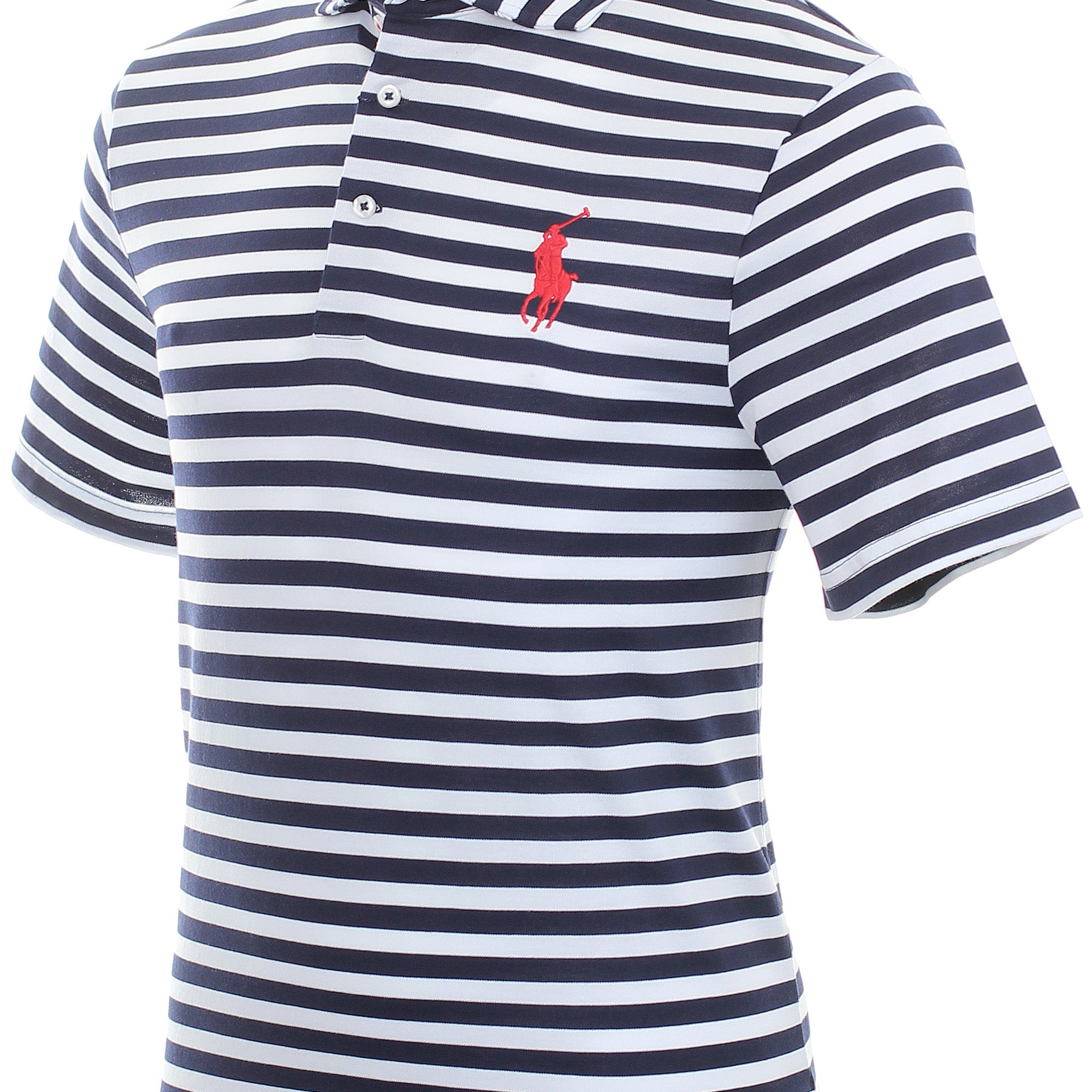Polo Golf Ralph Lauren x JT Yarn Dyed Pique 781751481