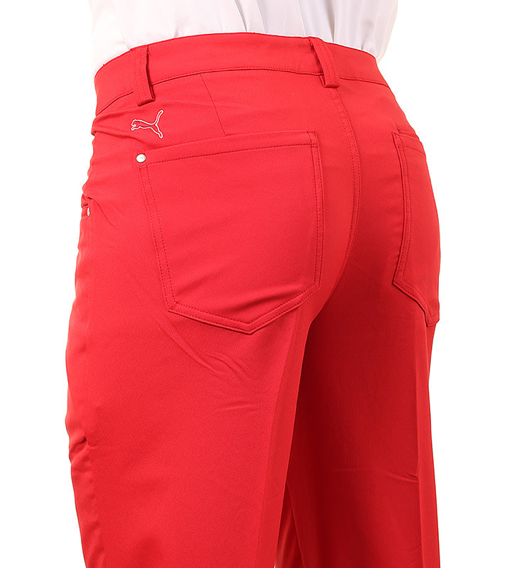 Puma Golf 6 Pocket Tech Pant 568311