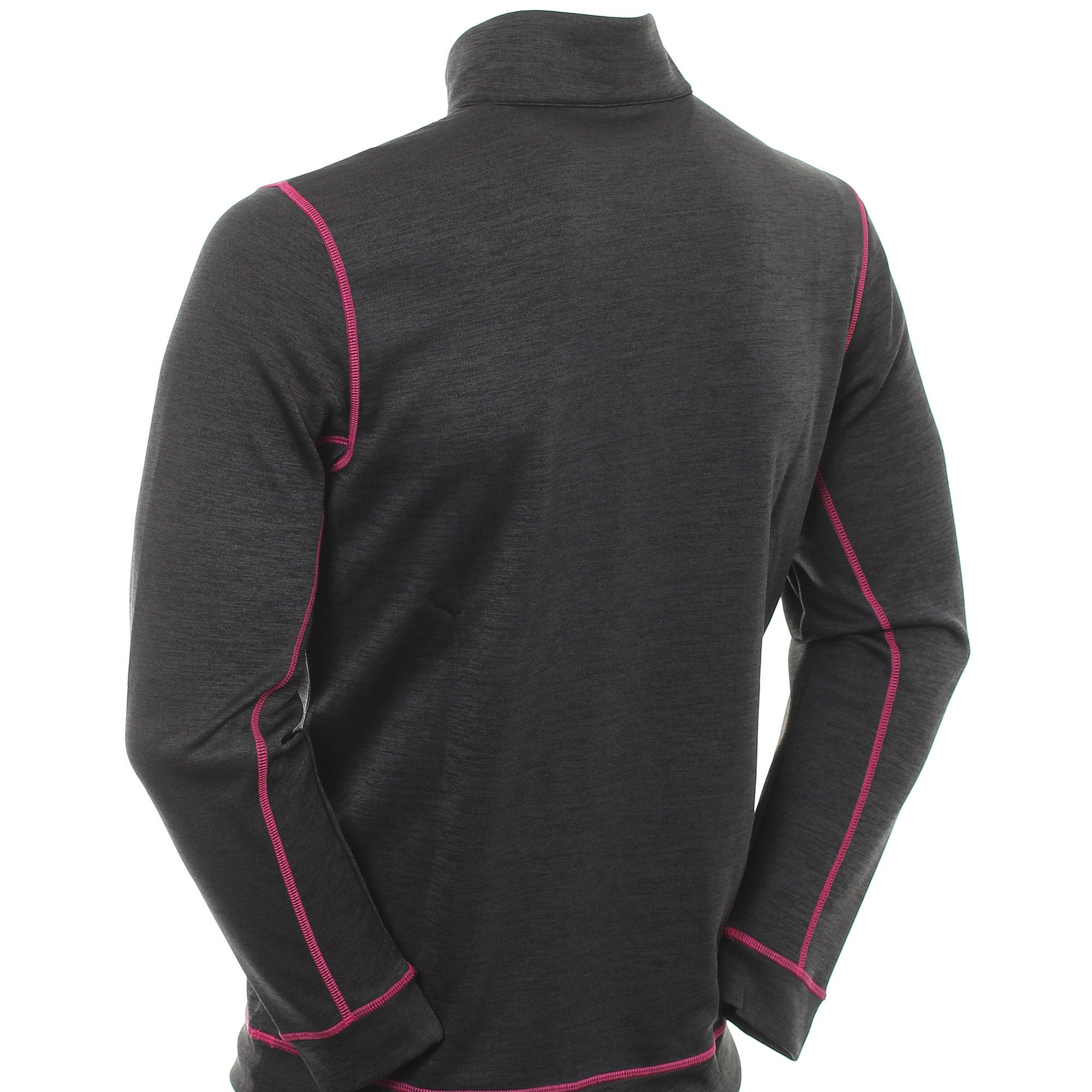Puma Golf Go Low 1/4 Zip 577903