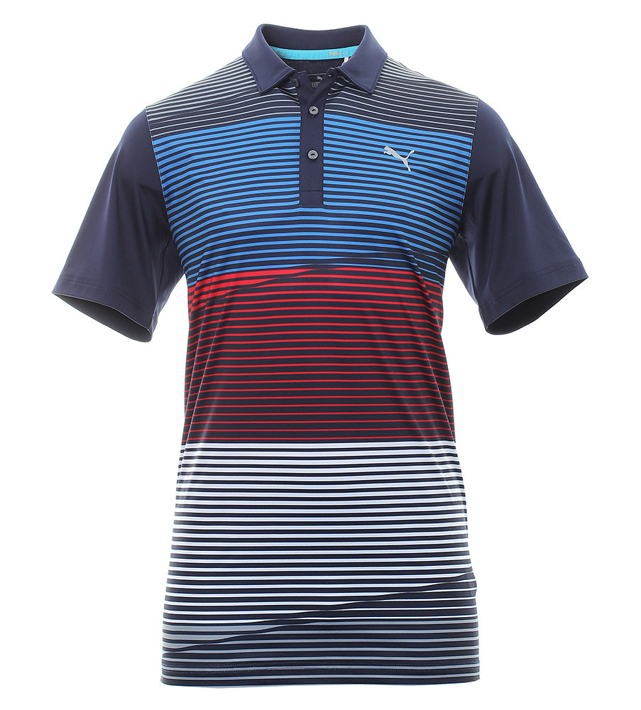 Puma Golf GT Levels Shirt 572799