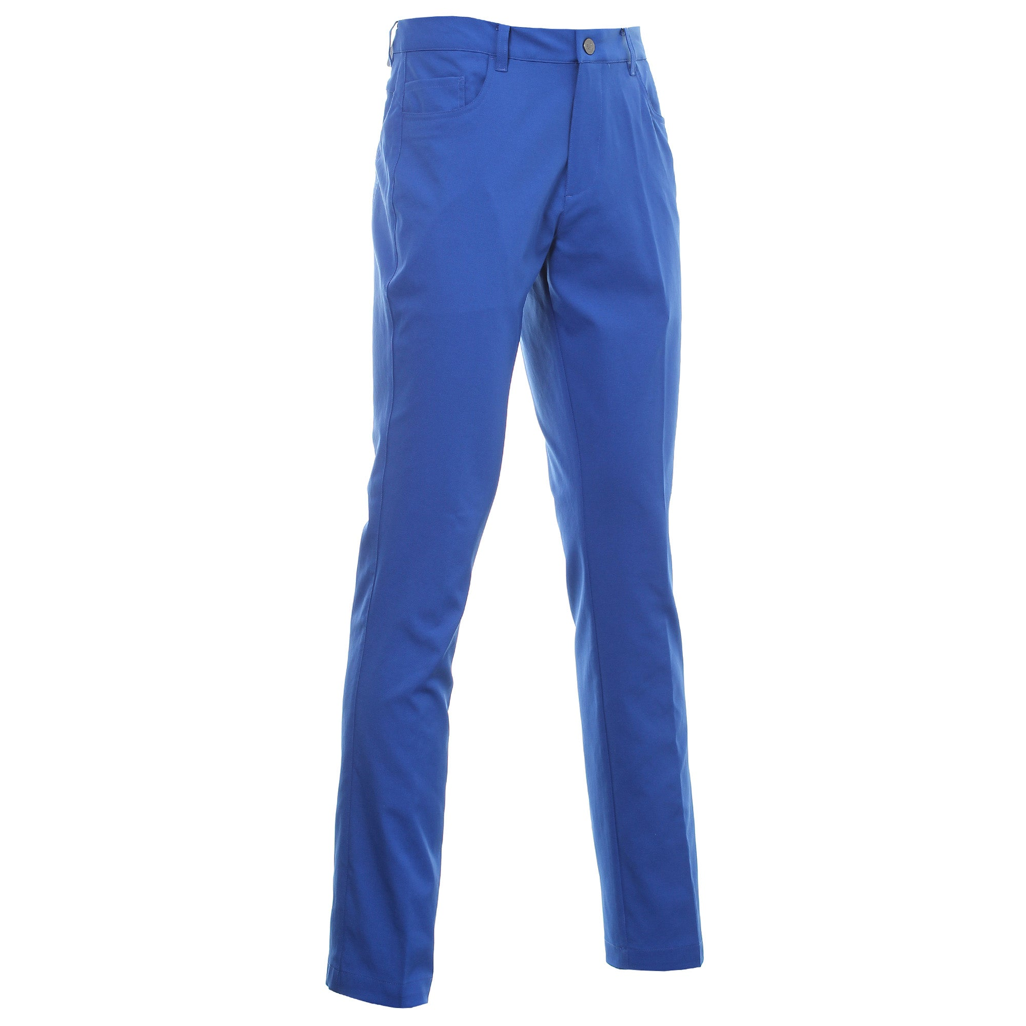 Puma Golf Jackpot 5 Pocket Pants