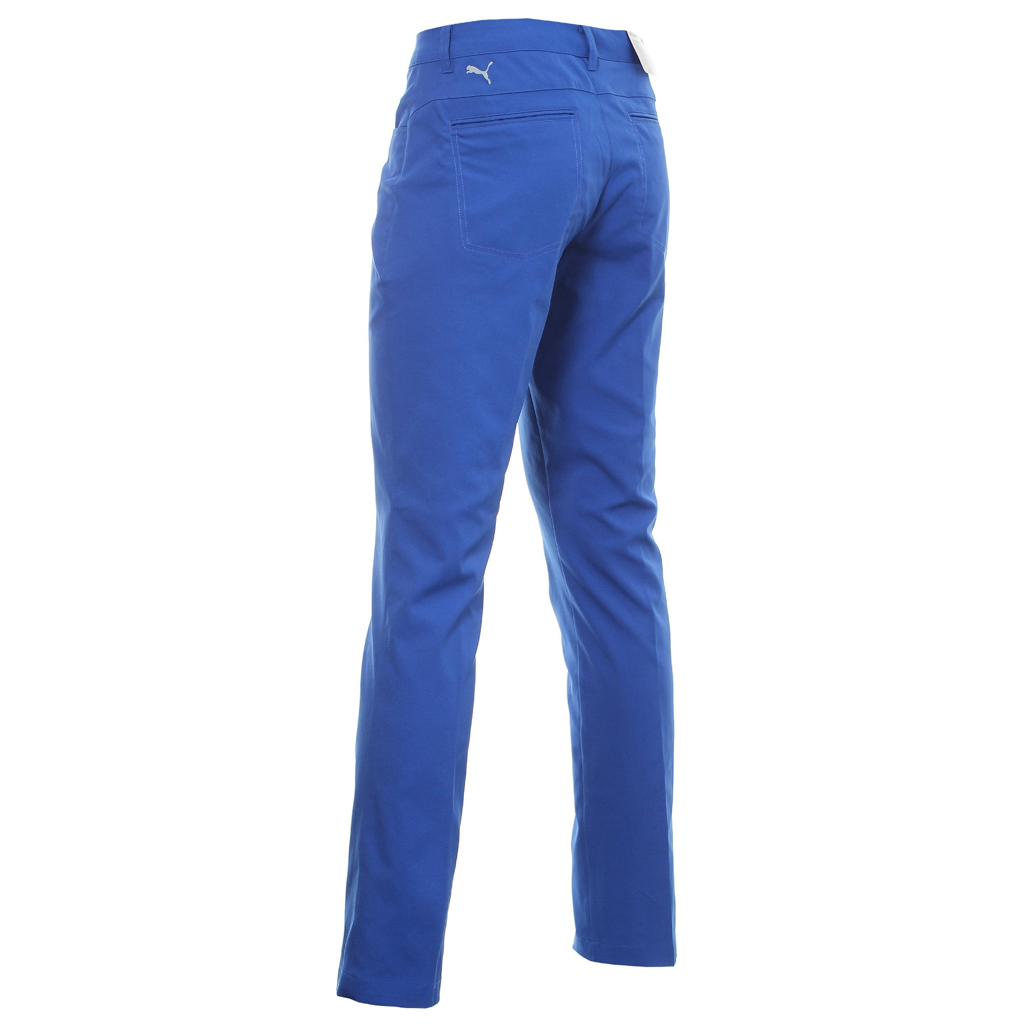 Puma Golf Jackpot 5 Pocket Pant 577975