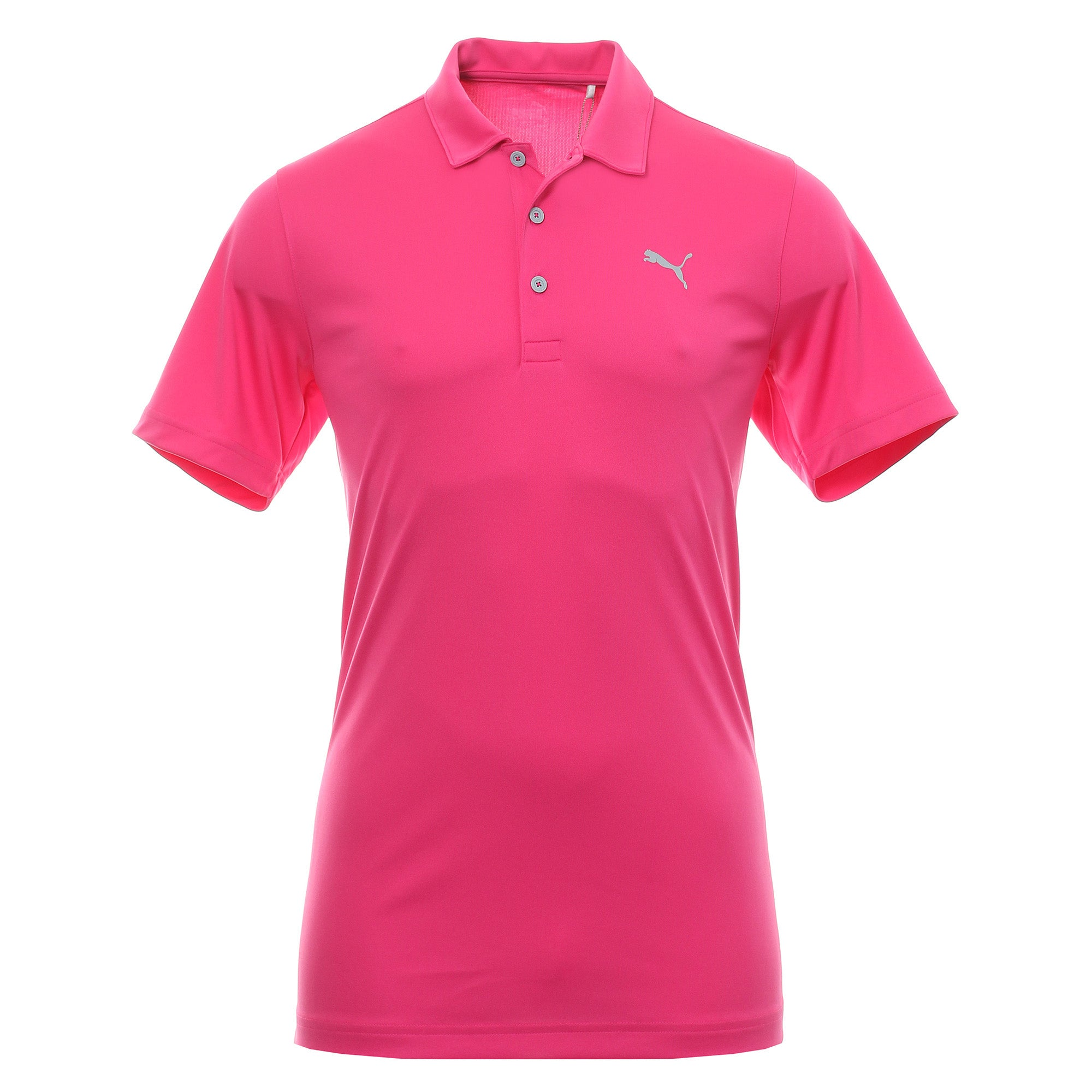 Puma Golf Rotation Polo Shirt 577874