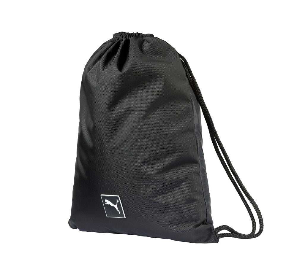 Puma Golf Tournament Carry Sack