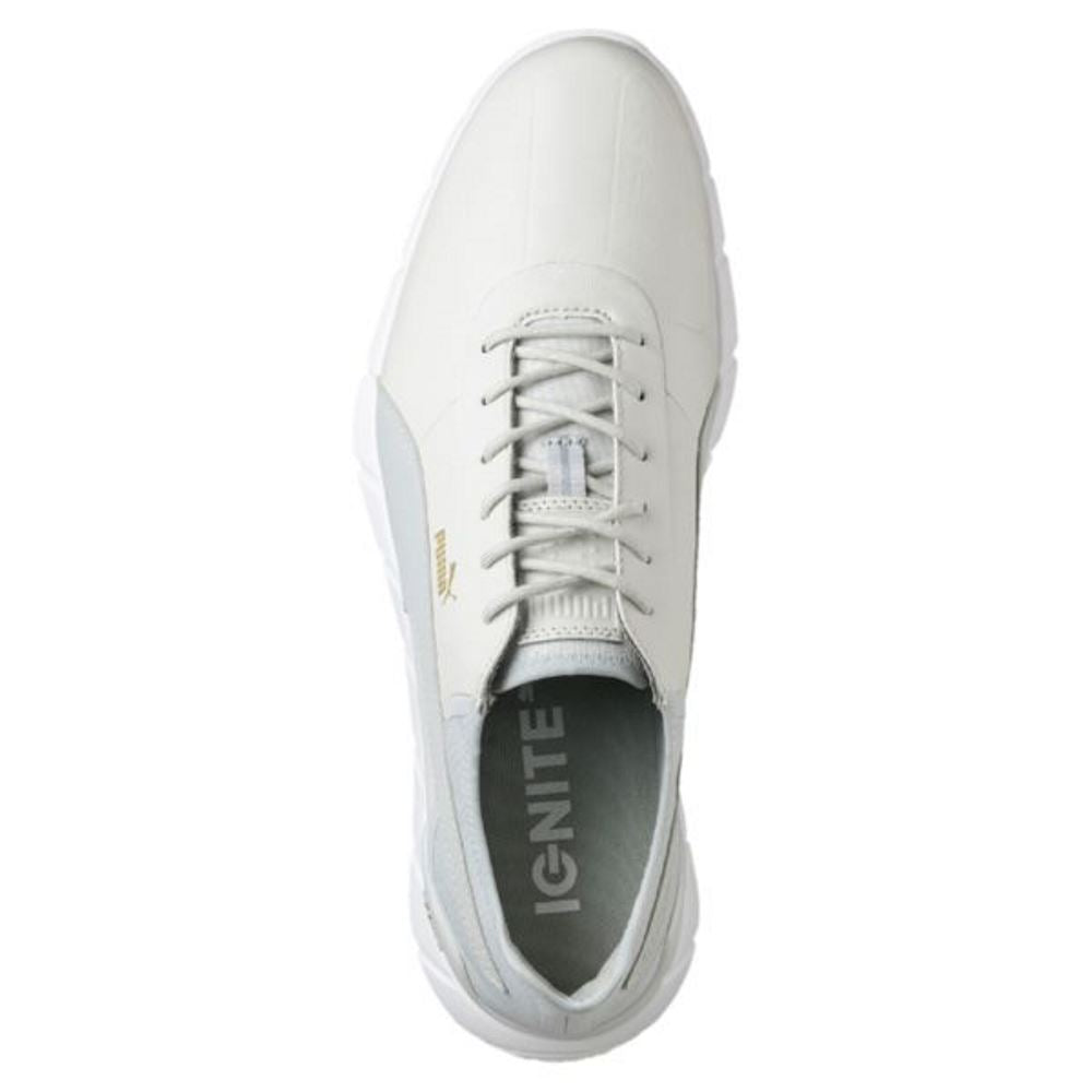 Puma Ignite Spikeless Lux Golf Shoes