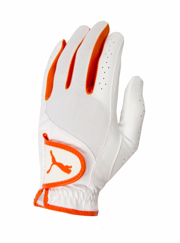Puma Golf All Weather Sport Performance Glove 908312 MLH