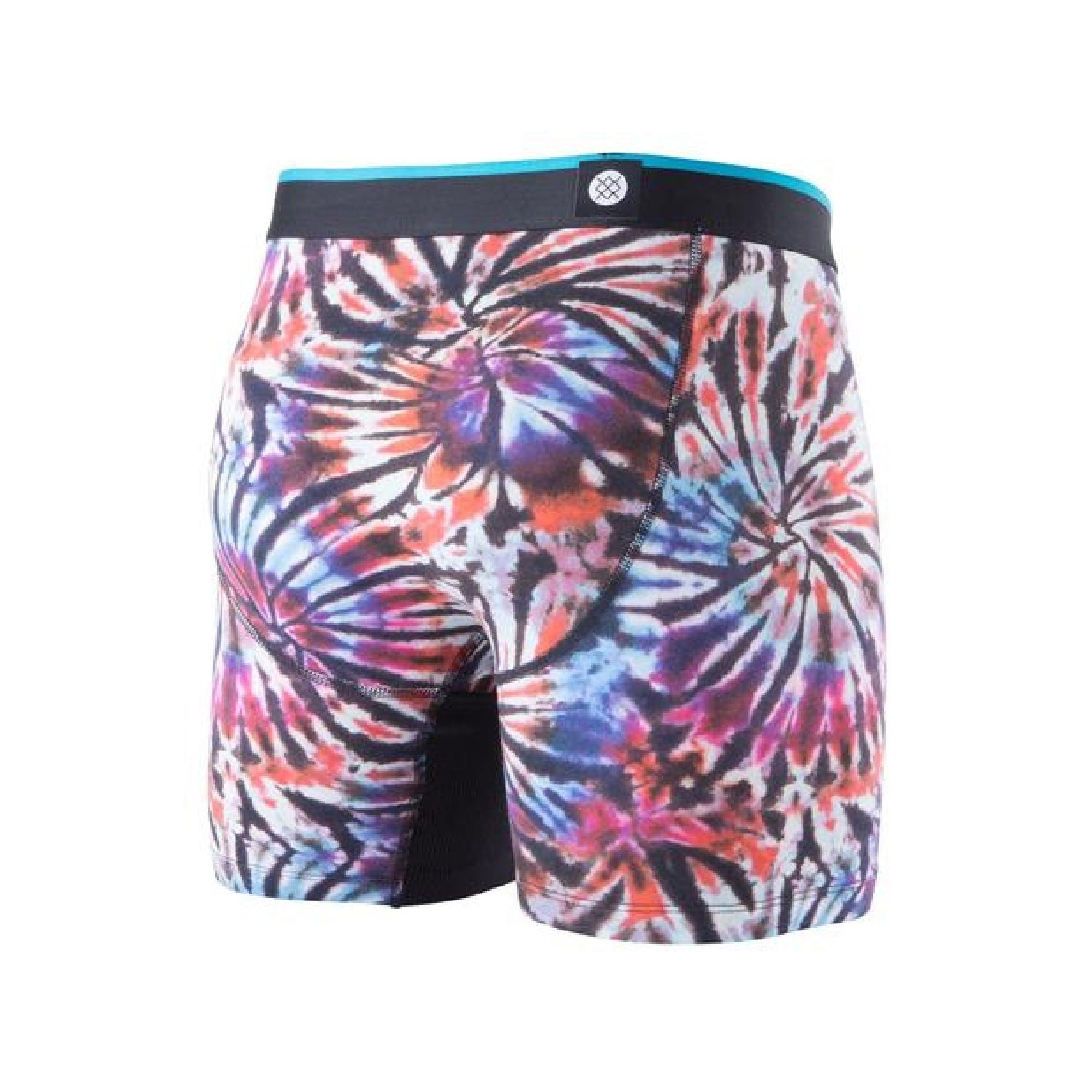 Stance Void Time Boxer Brief M801A19VOI