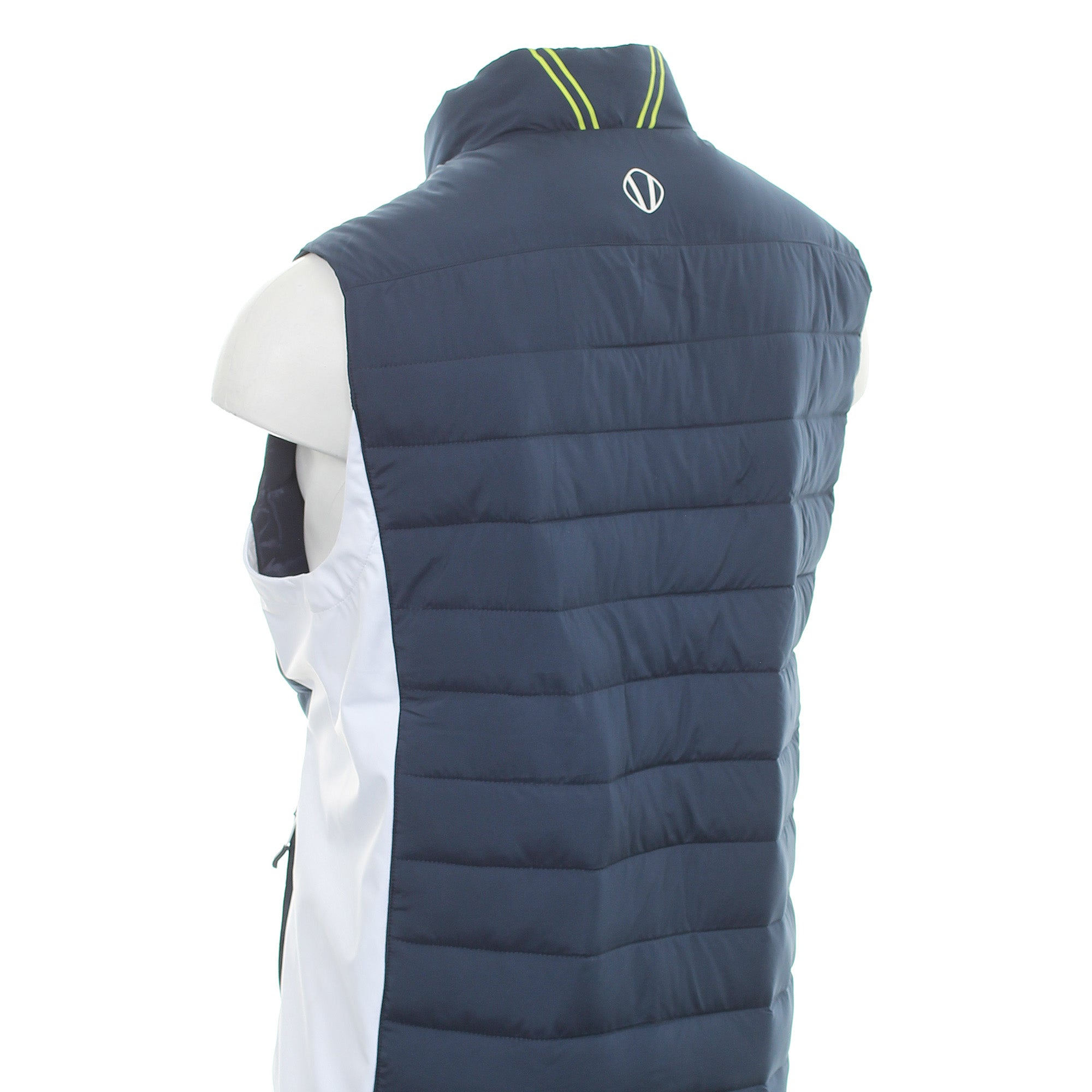 Sunice Ingo Insulated Vest S64001