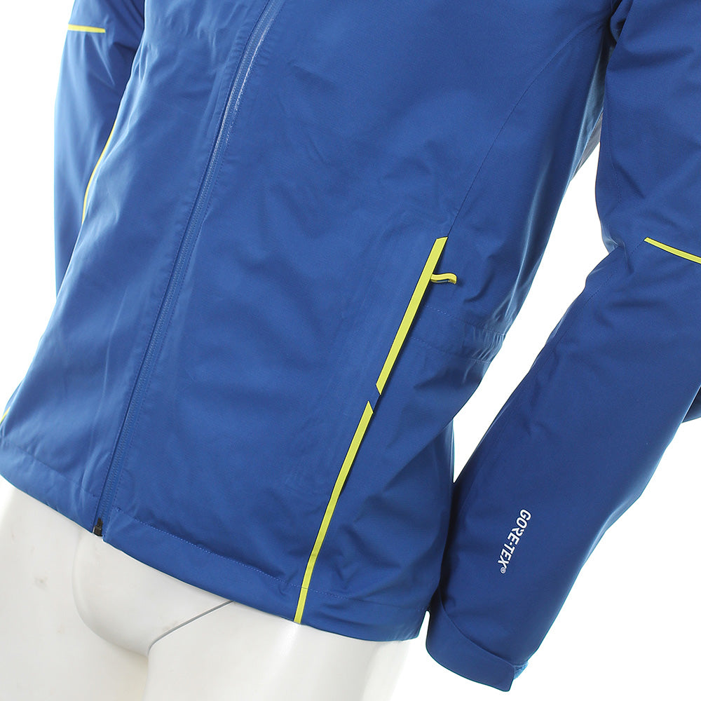 Sunice Orion Gore-Tex Paclite Waterproof Jacket S12007
