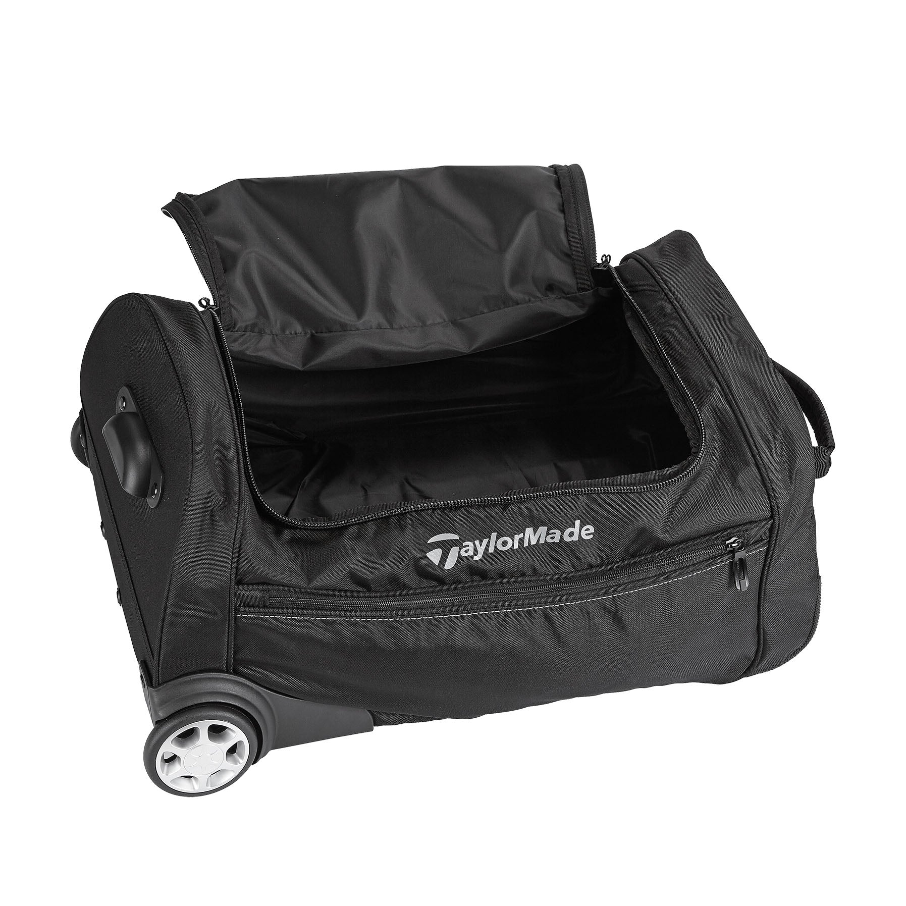 TaylorMade Golf Performance Rolling Carry On N77571