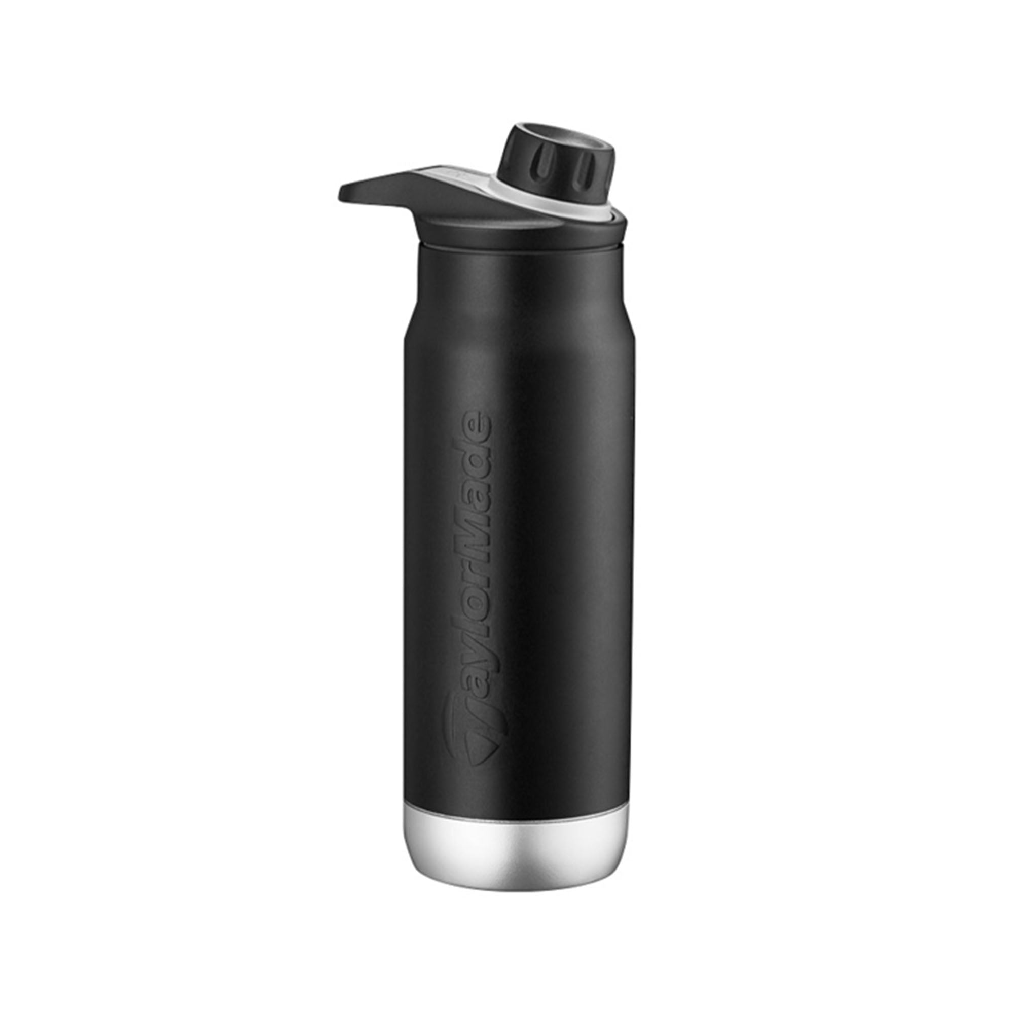 TaylorMade Golf Sports Bottle