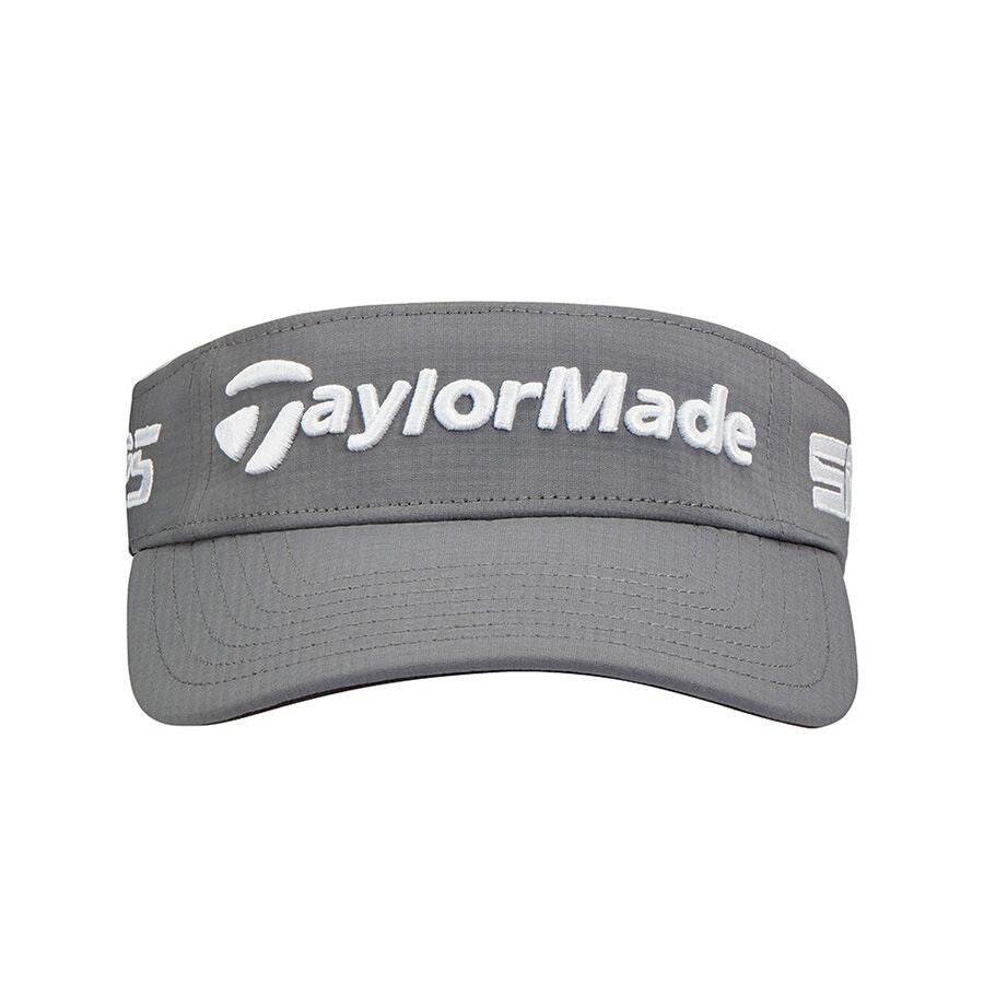 TaylorMade Golf Tour Radar Visor N77574