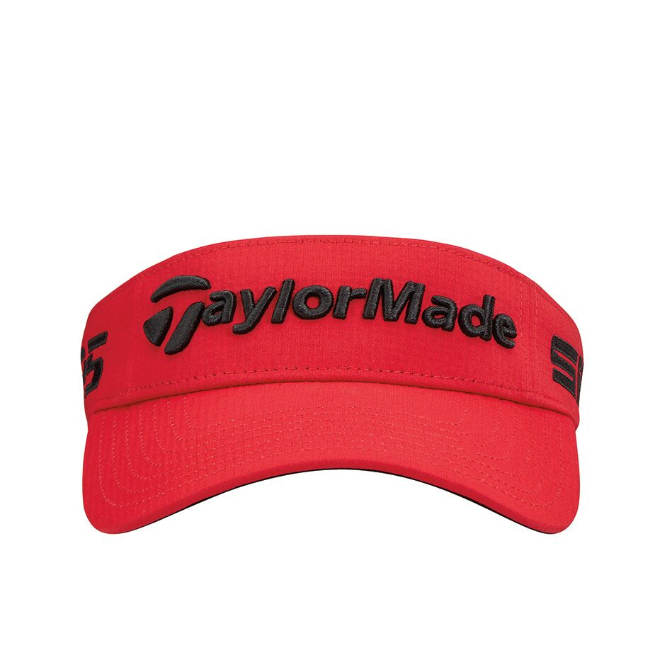 TaylorMade Golf Tour Radar Visor N77579