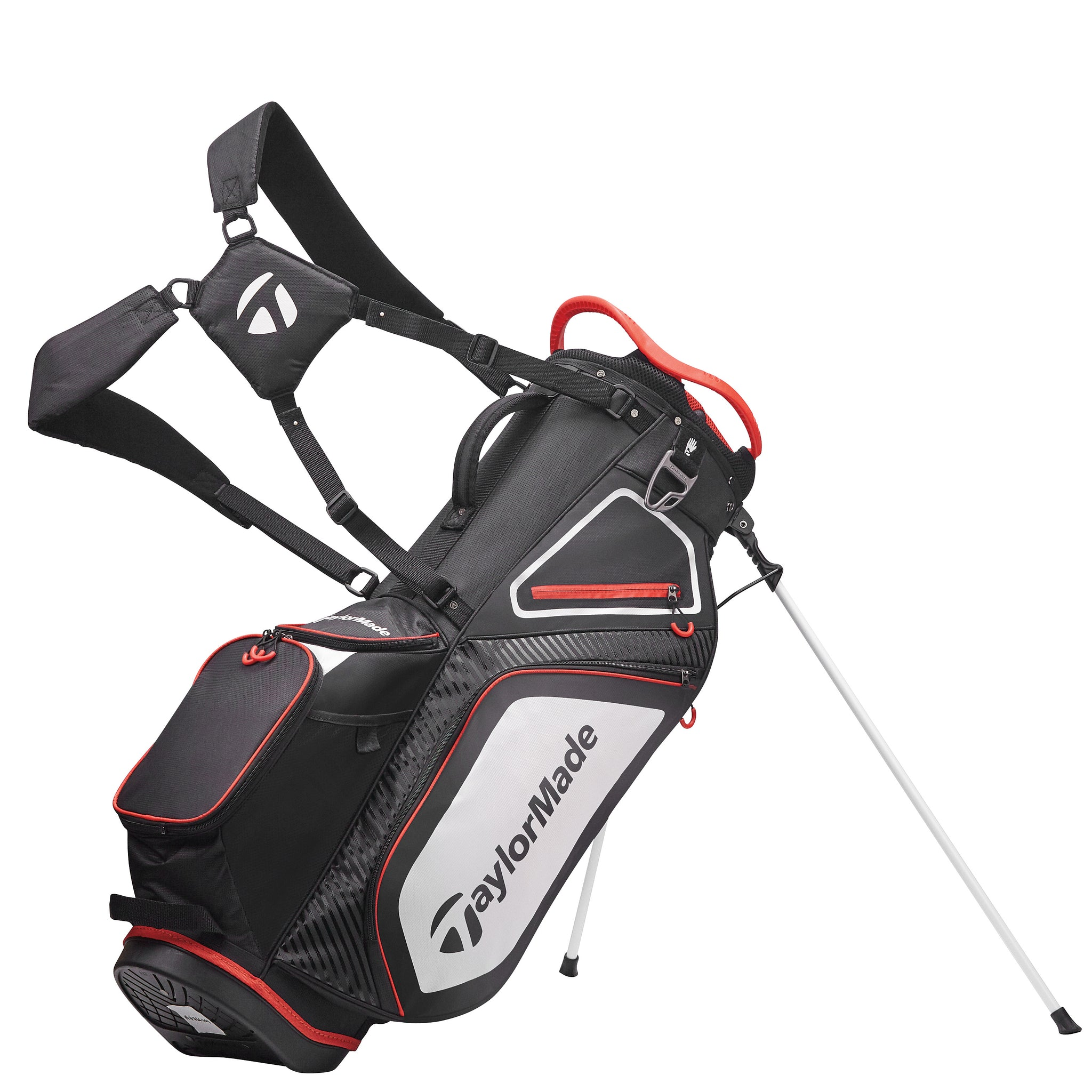 TaylorMade Pro Stand 8.0 Bag