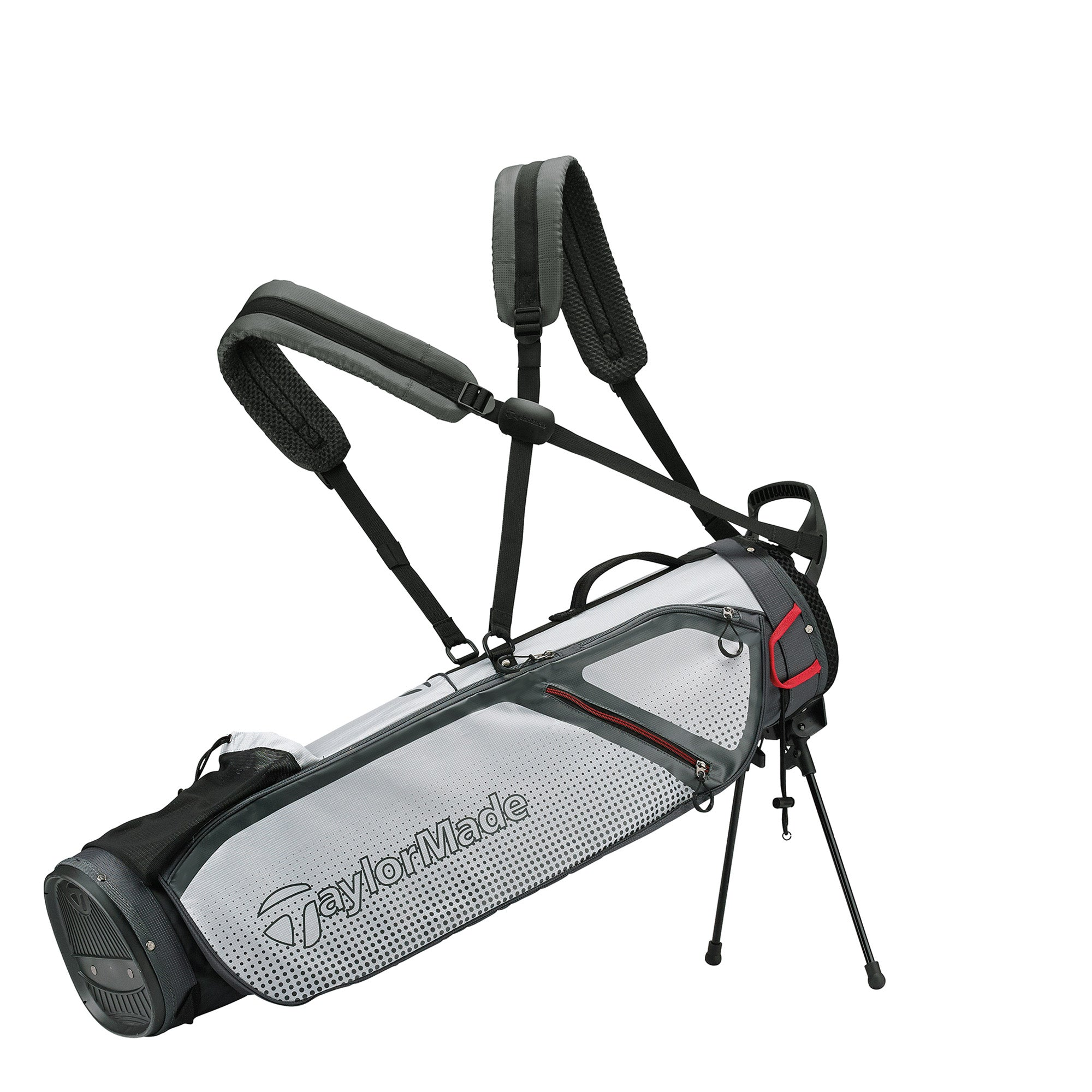 TaylorMade Quiver Carry Bag N77707