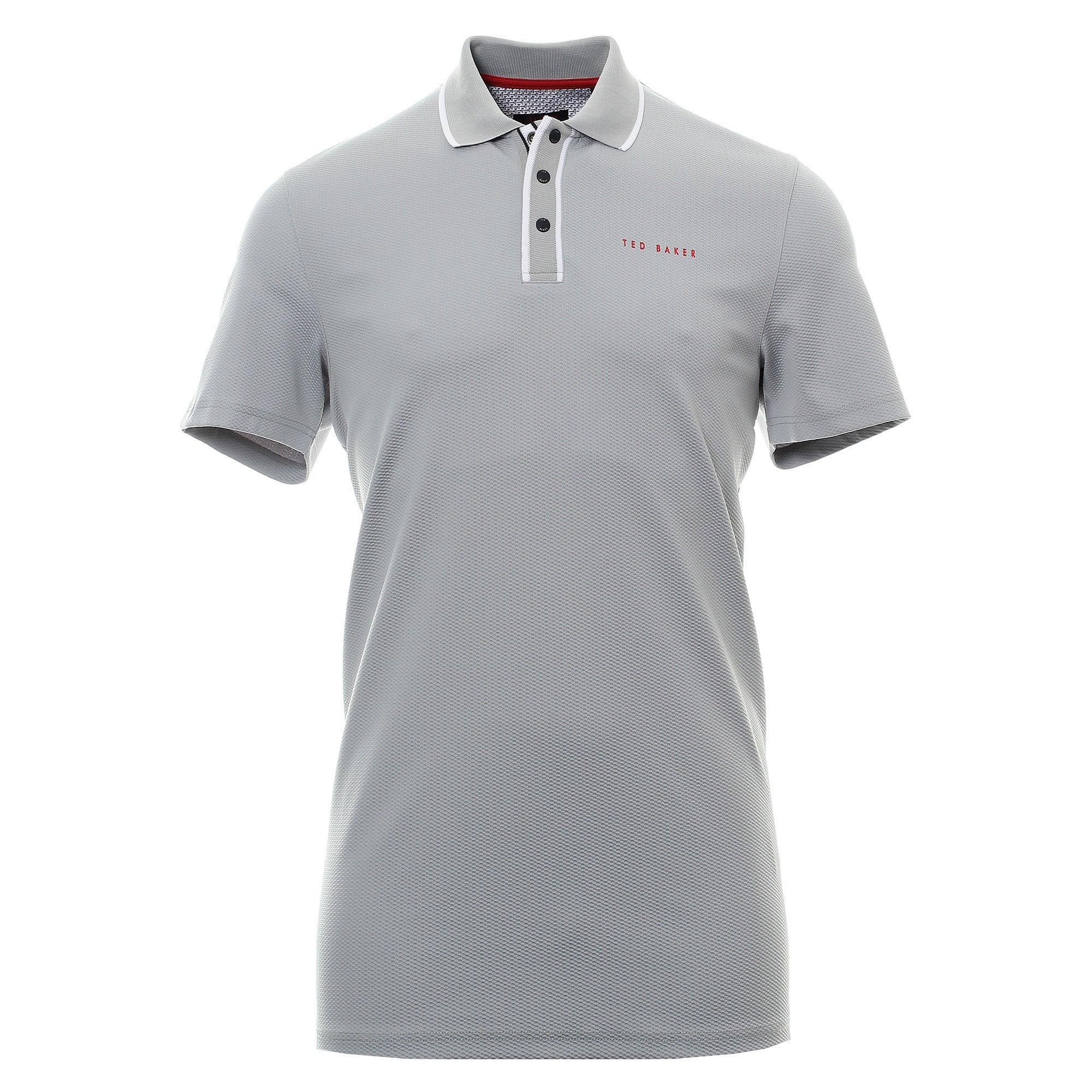 Ted Baker Bunka Golf Shirt 148834