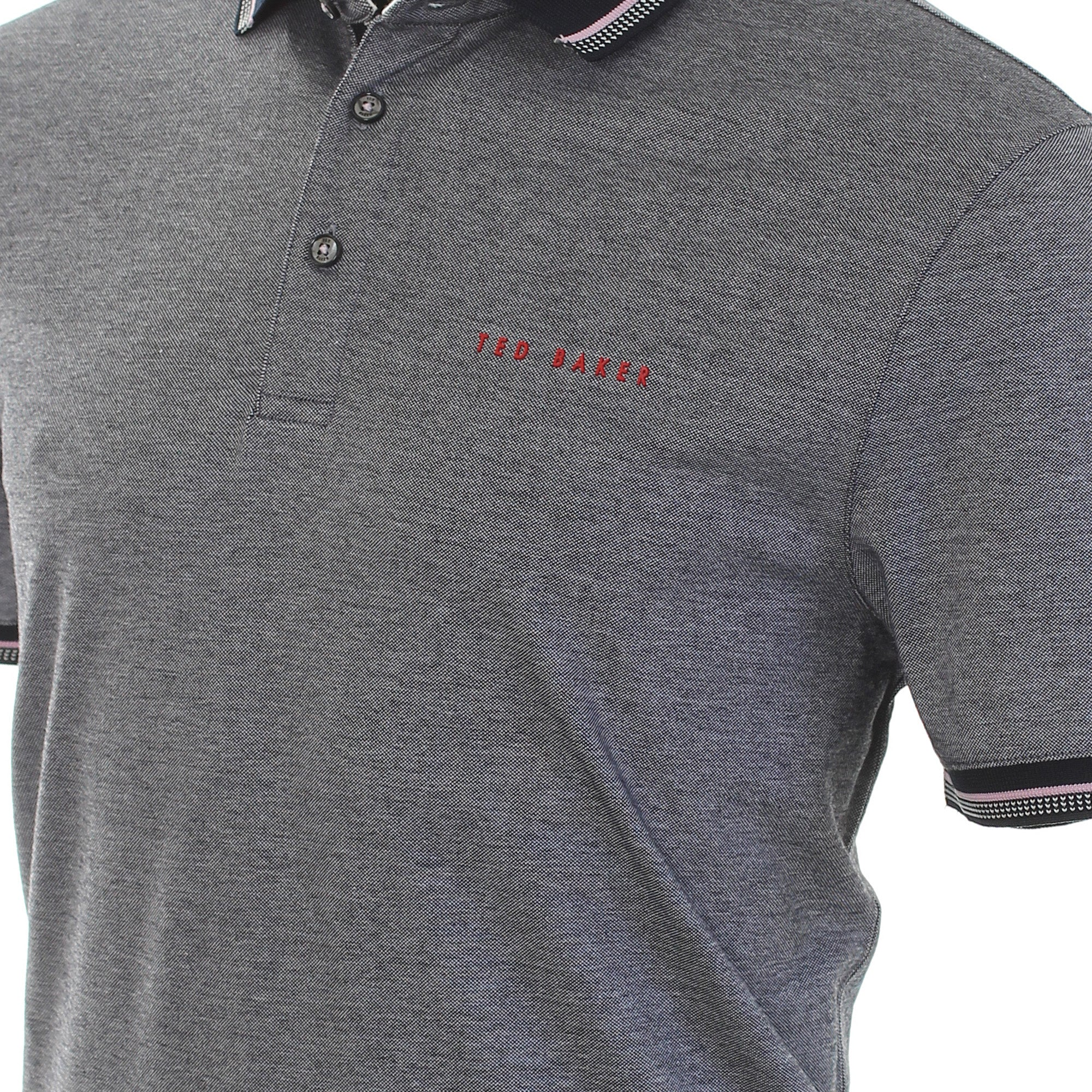Ted Baker Golf Handie Shirt