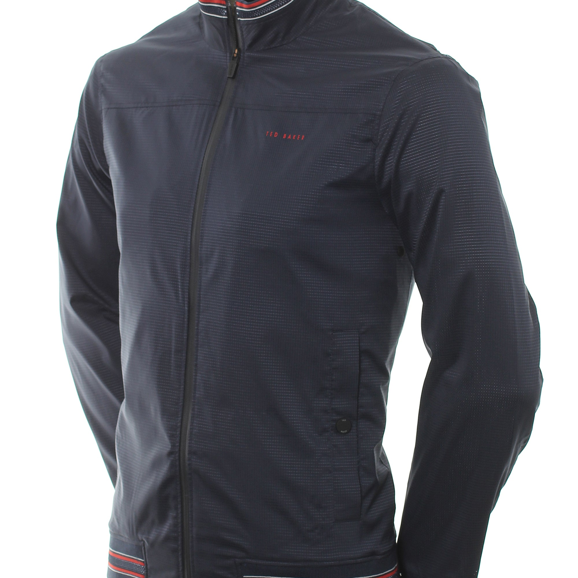 Ted Baker Slope Tech Jacket 154191