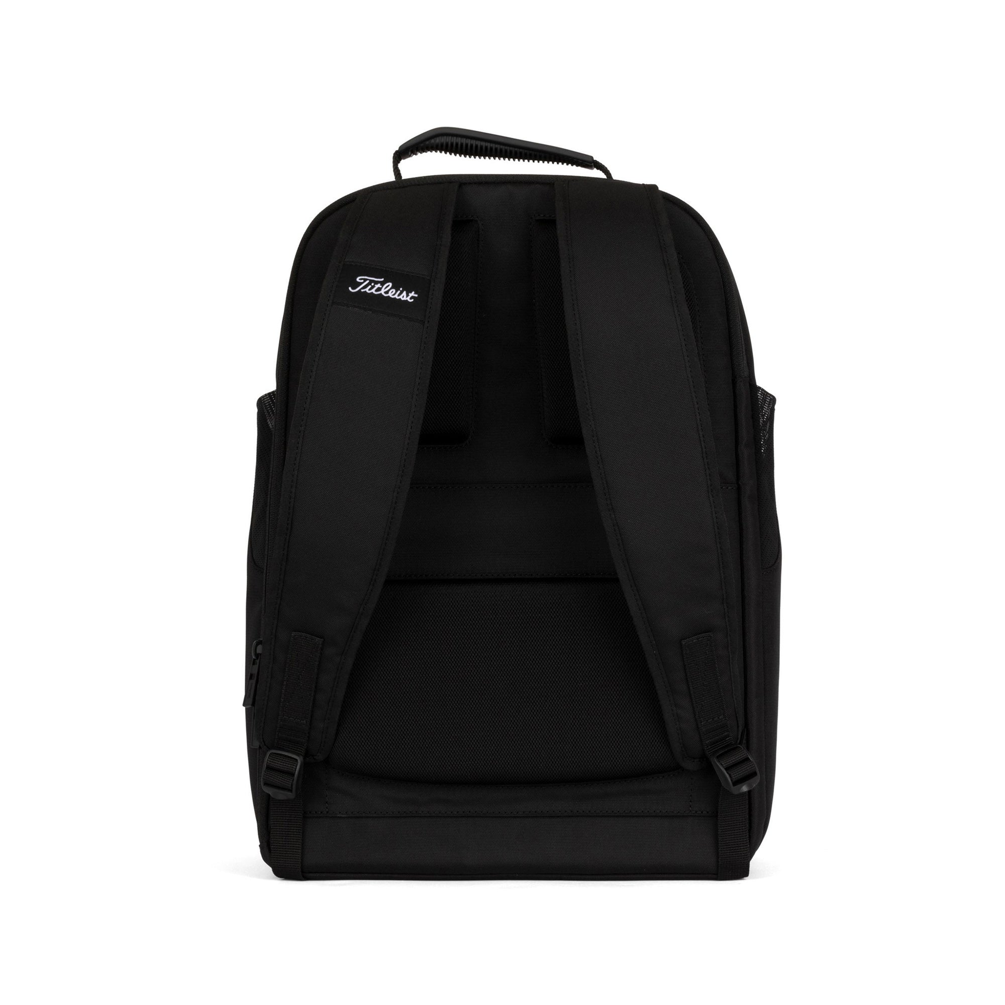 Titleist Players Backpack TA20PBP-06