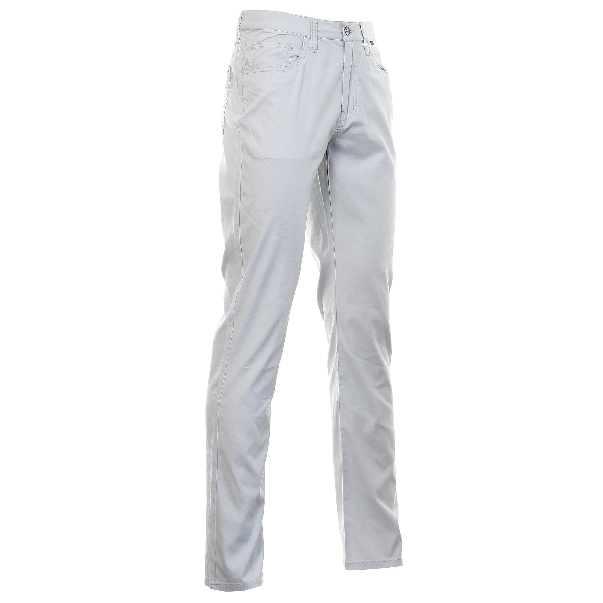 TravisMathew Trifecta Chino Trouser 1MO474