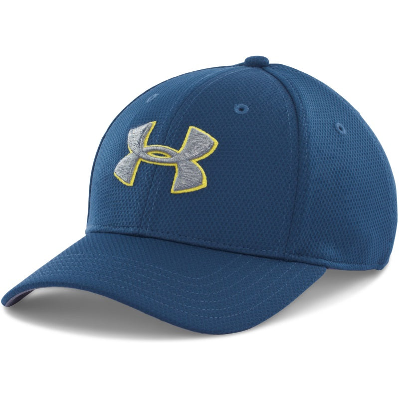 Under Armour Golf UA Blitzing II Cap 1254123