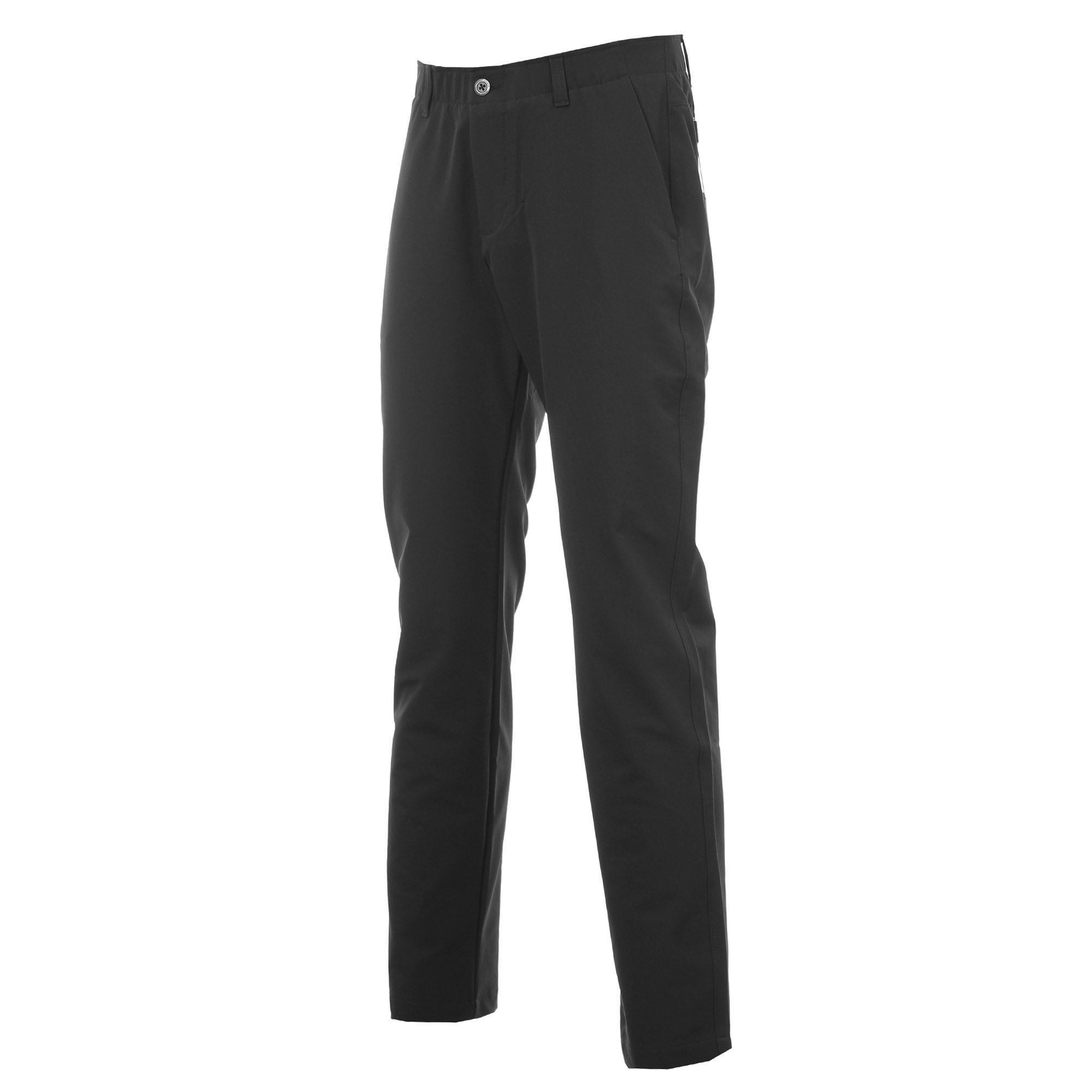 Under Armour Golf CGI Showdown Tapered Pants