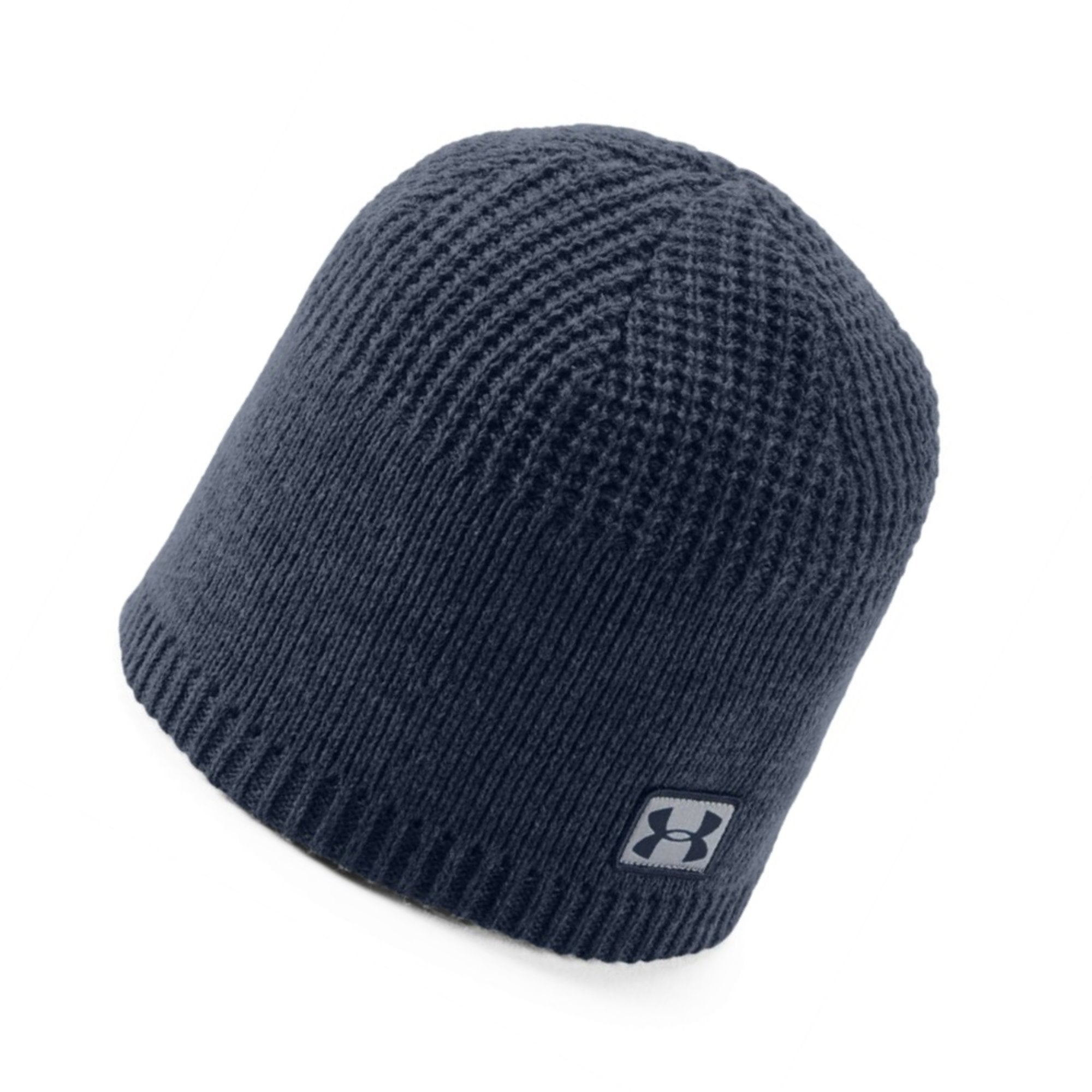Under Armour Golf Knit Beanie