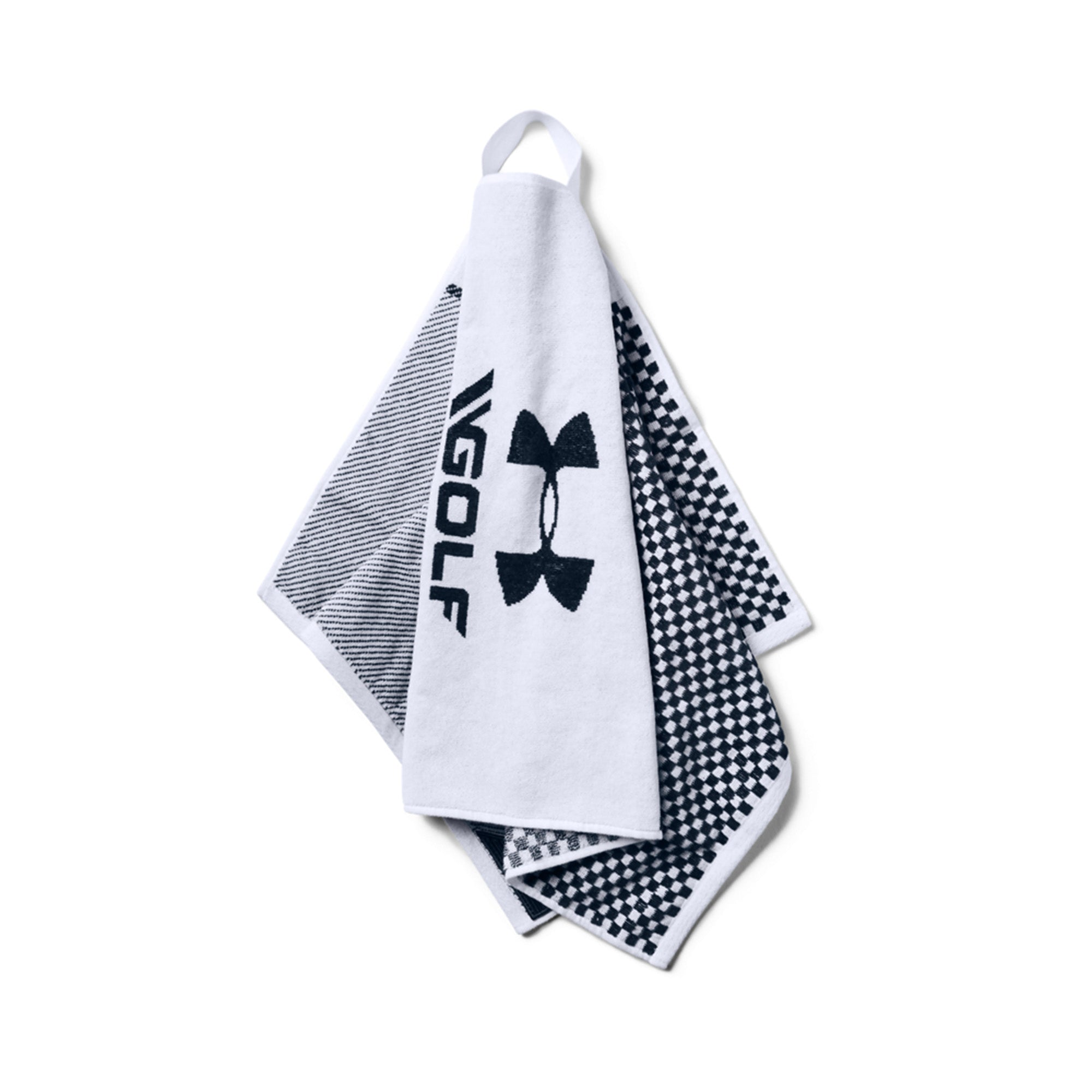 Under Armour Golf Large Towel 1325609