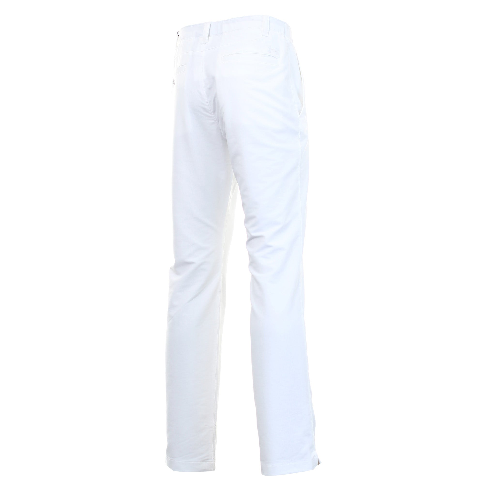 Under Armour Golf Matchplay Tapered Pant 1253492