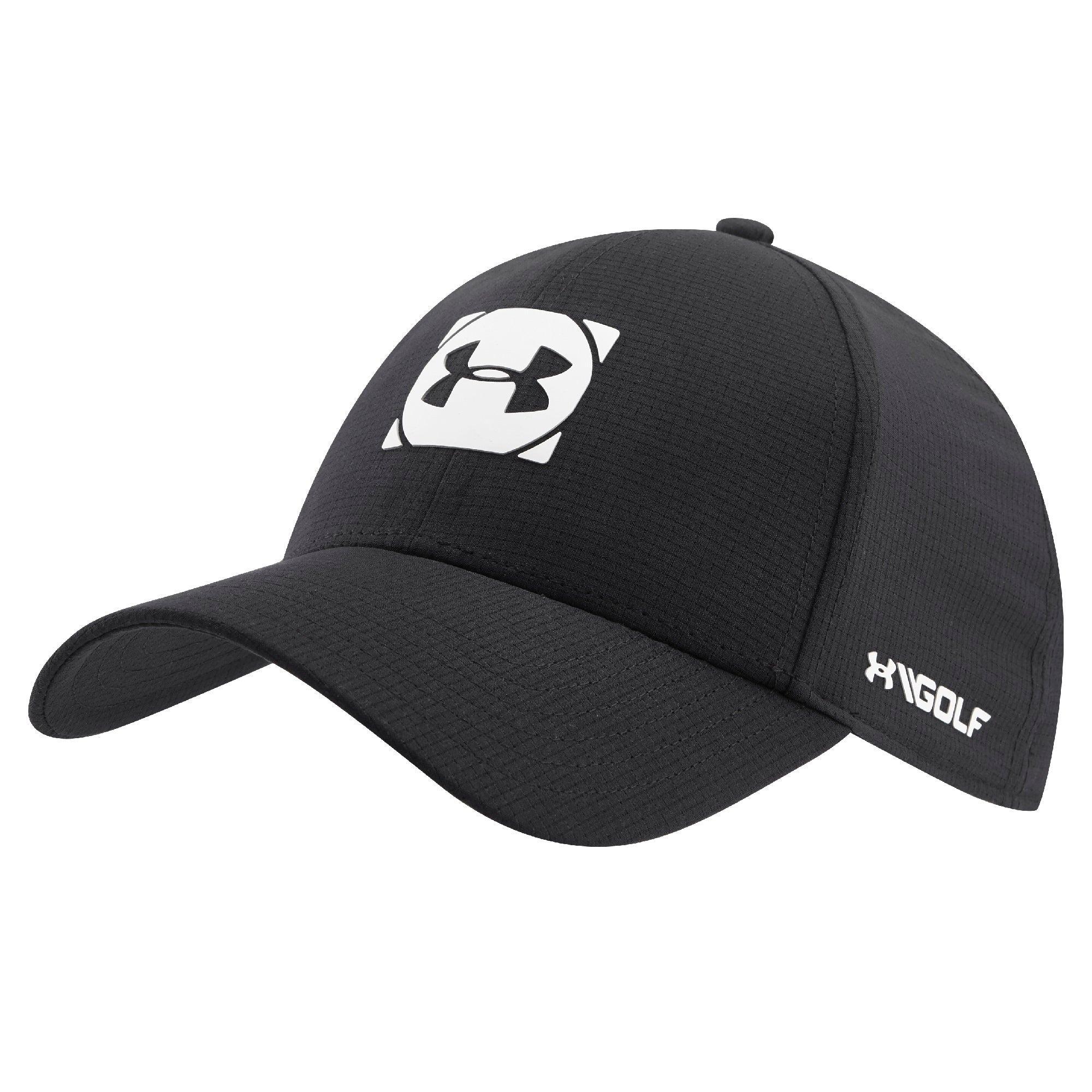 Under Armour Golf Official Tour Cap 1328667