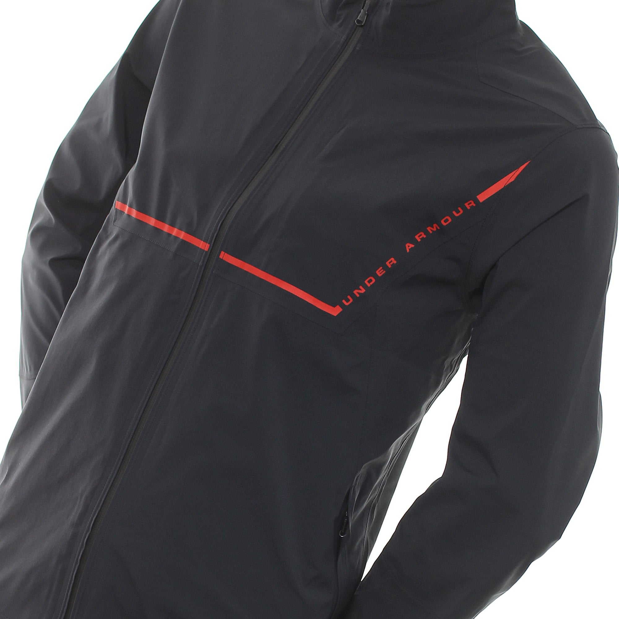 Under Armour Golf Paclite Gore-Tex Waterproof 1317354