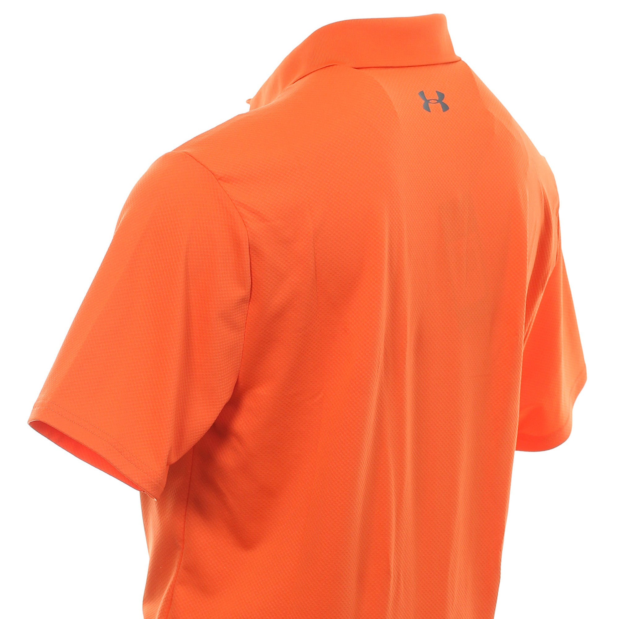 Under Armour Golf Performance 2.0 Shirt 1342080