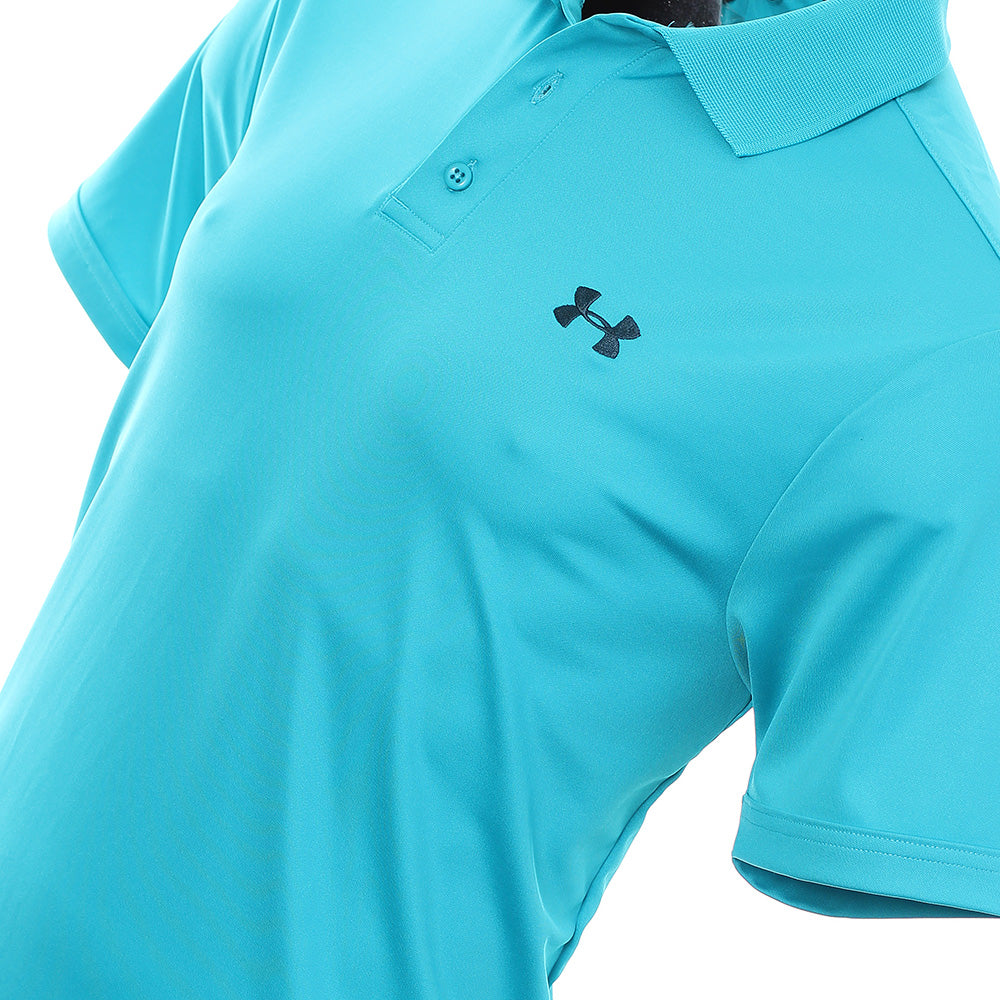 Under Armour Golf Performance Shirt 1242755