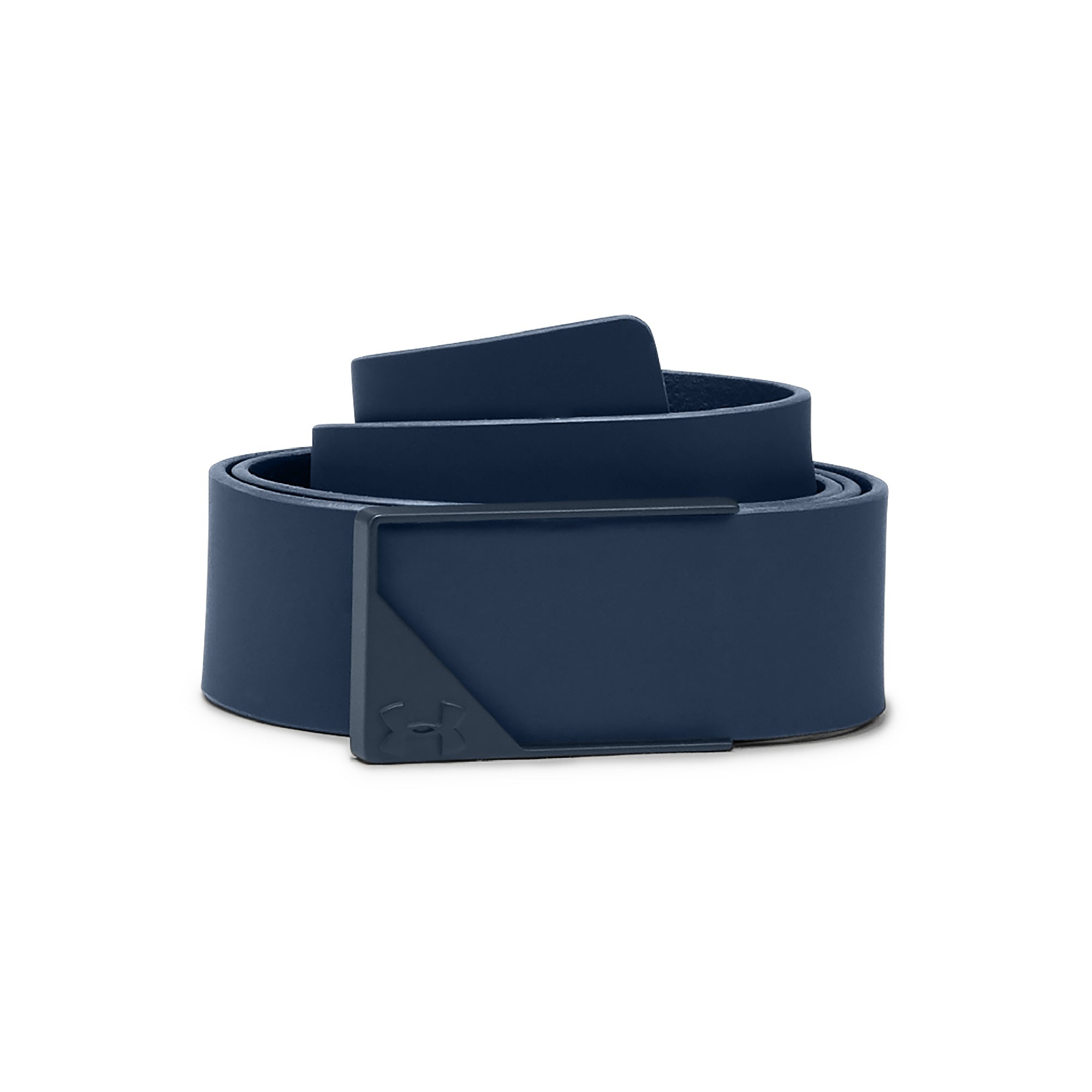 Under Armour Golf Perpetual Belt 1328684