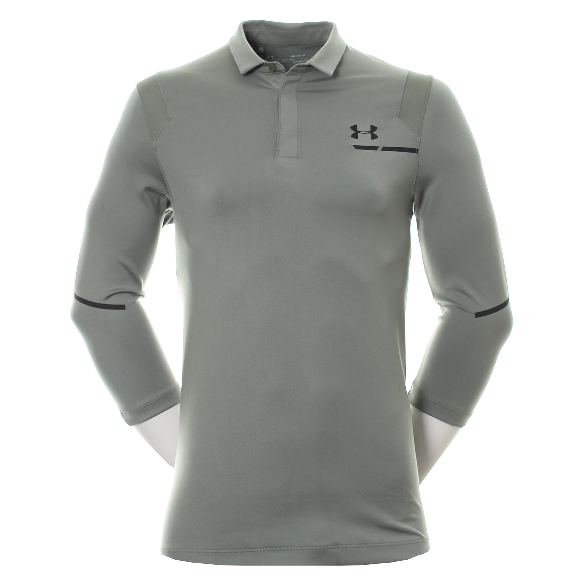 Under Armour Golf Perpetual Utility Shirt 1317336