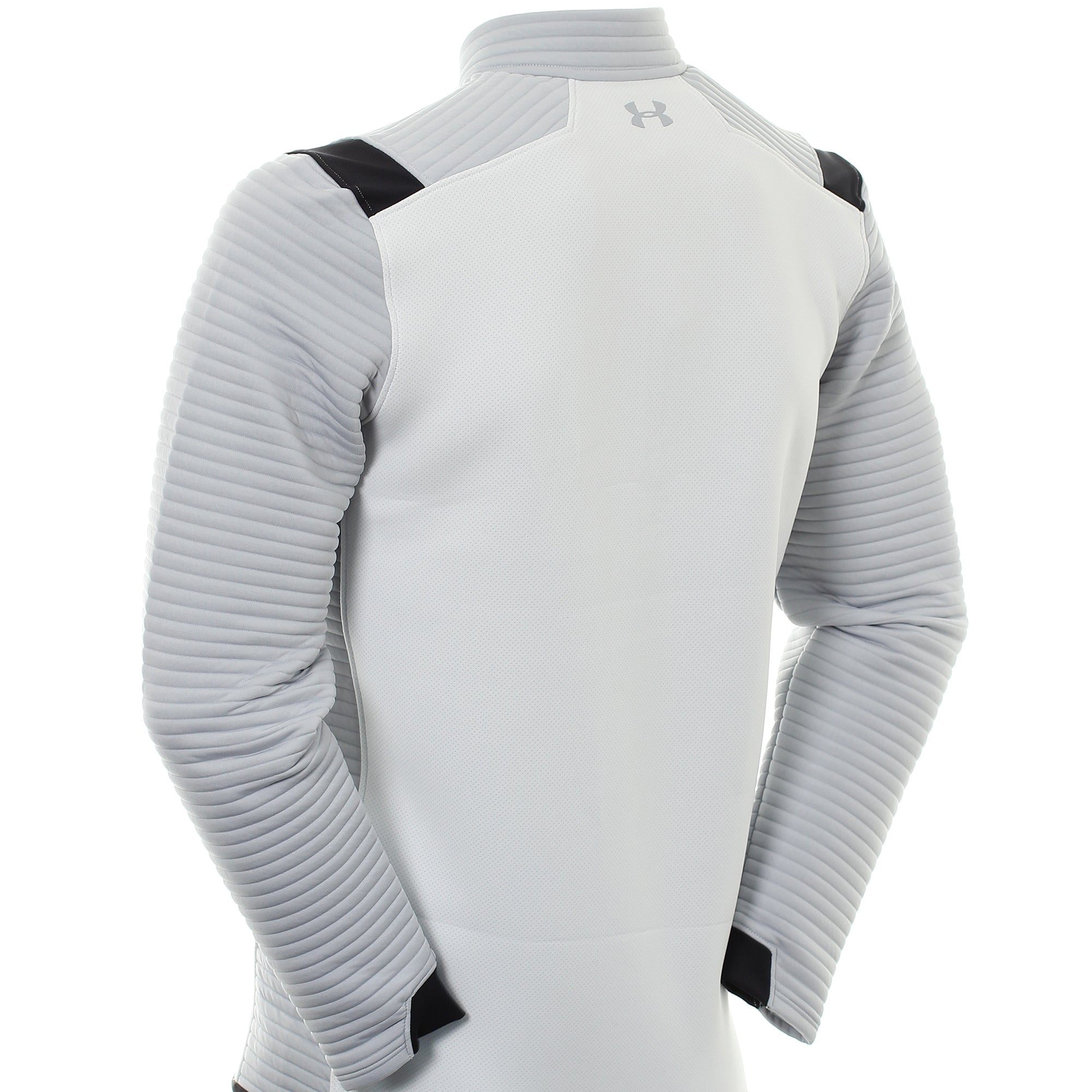 Under Armour Golf Storm Daytona 1/2 Zip 1317341