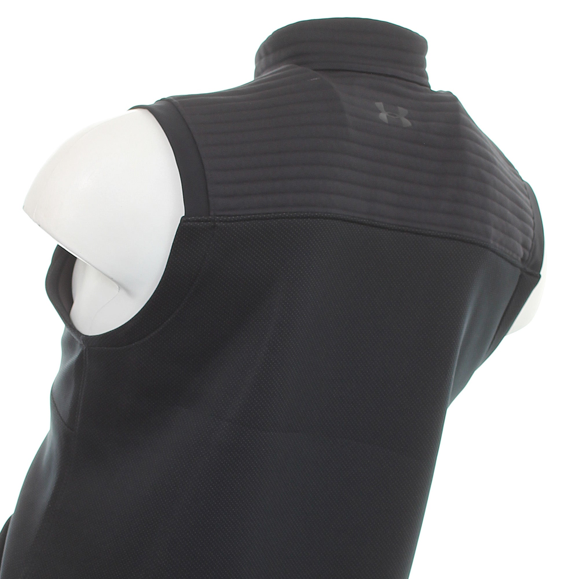 Under Armour Golf Storm Daytona Vest