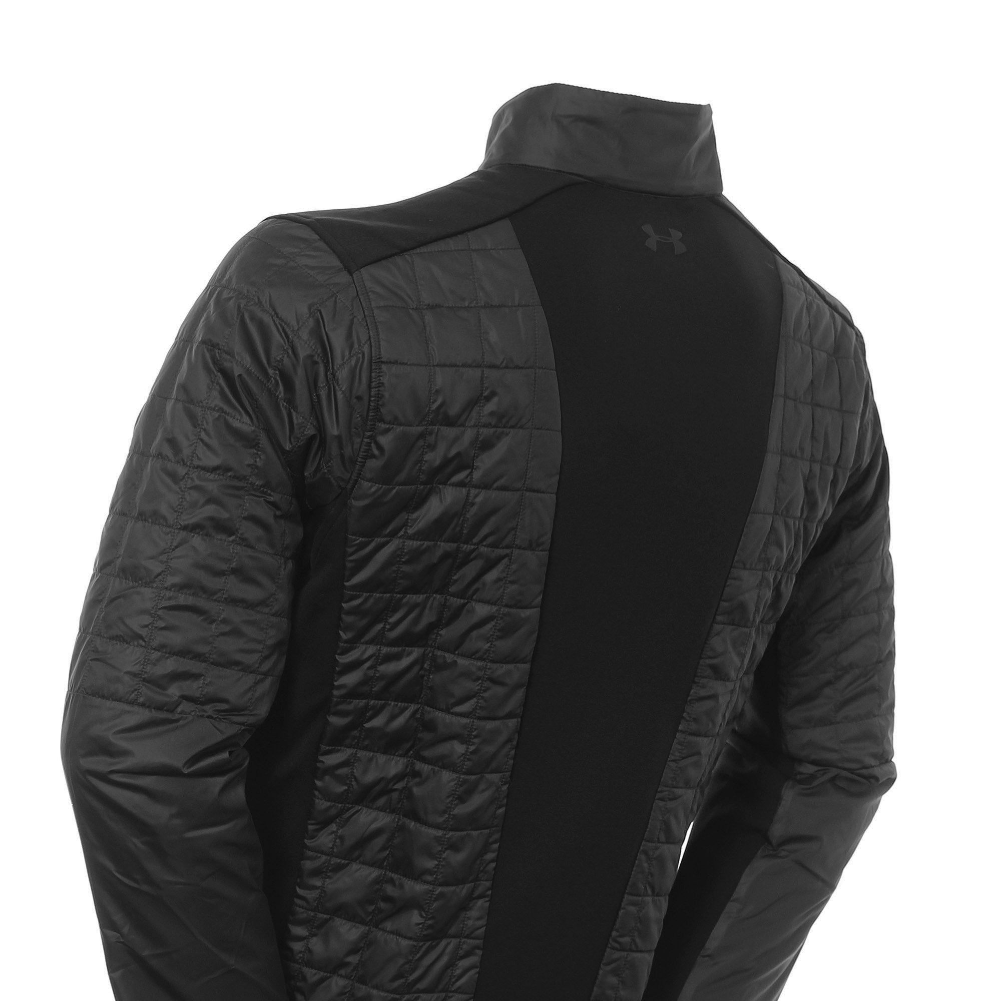 Under Armour Golf Storm Insulated Jacket 1317359