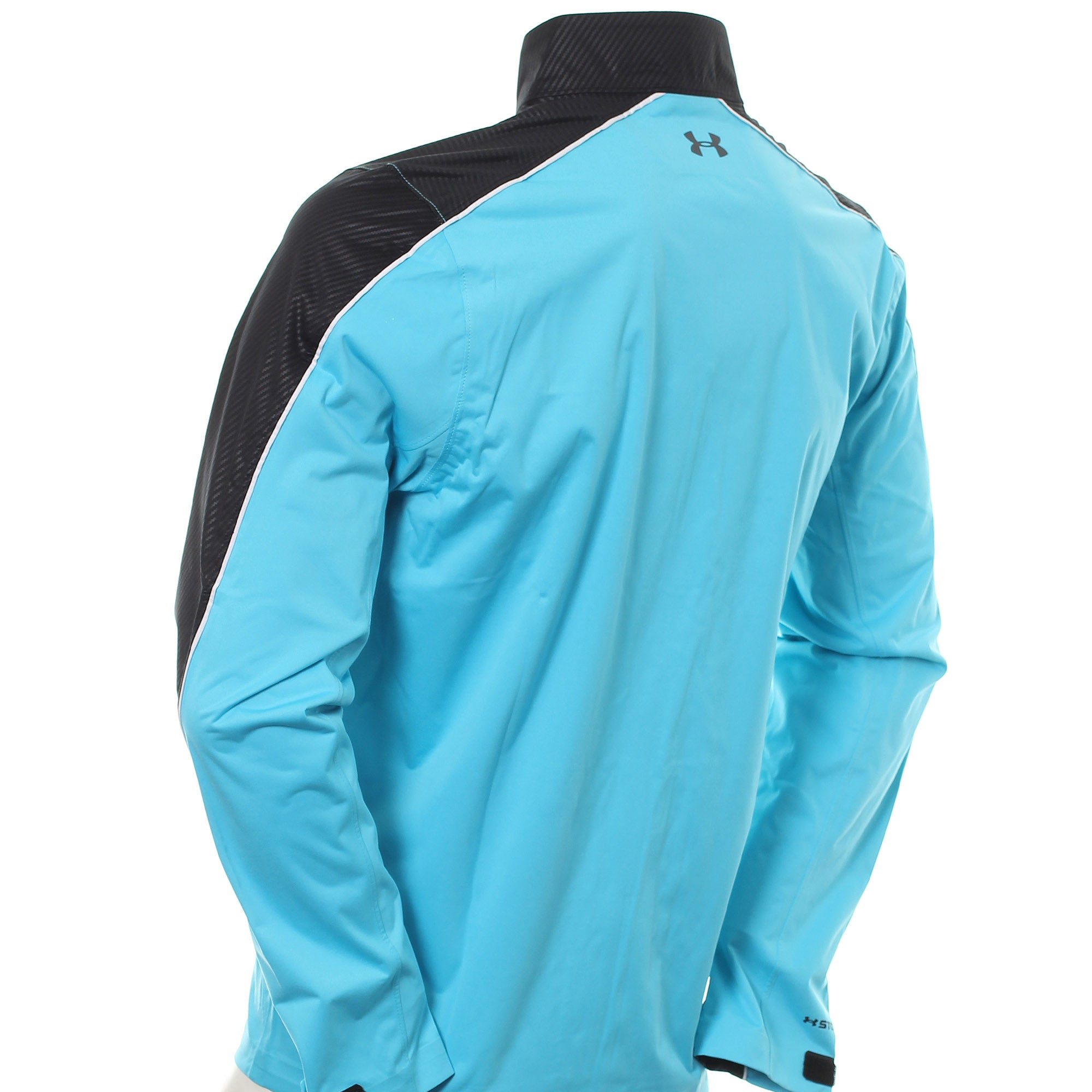 Under Armour Golf Storm Waterproof Jacket 1344085